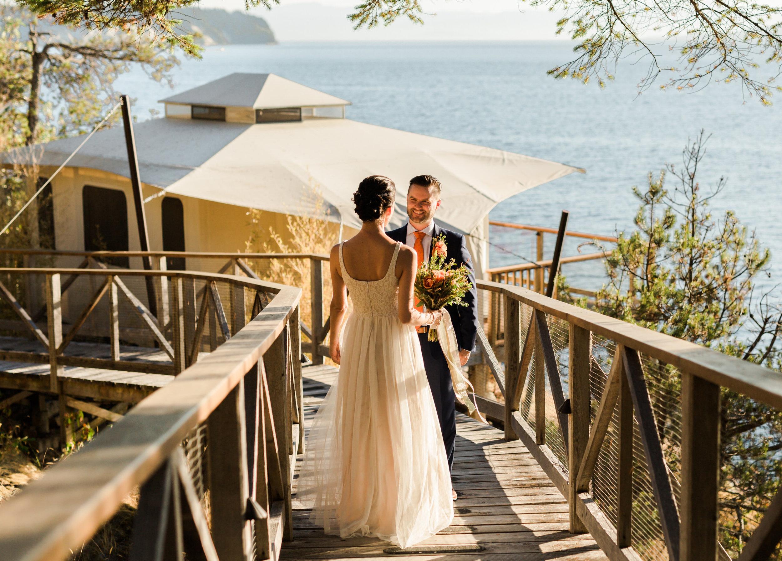 Rockwater Secret Cove Resort Wedding - Sunshine Coast BC Wedding Photographer - Vancouver Wedding Photographer - Sunshine Coast Elopement Photos - IMG_0241.jpg