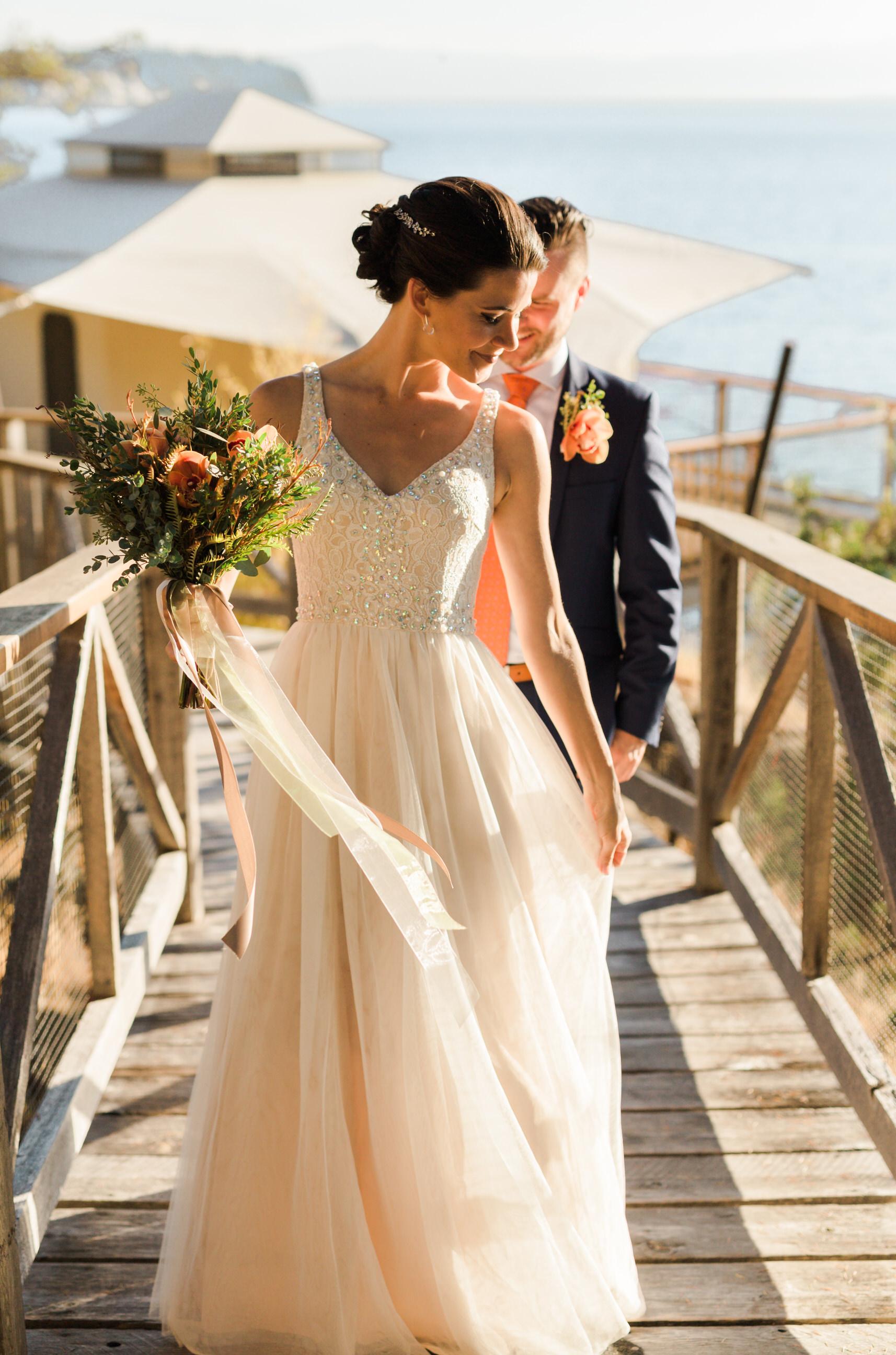 Rockwater Secret Cove Resort Wedding - Sunshine Coast BC Wedding Photographer - Vancouver Wedding Photographer - Sunshine Coast Elopement Photos - IMG_0257.jpg