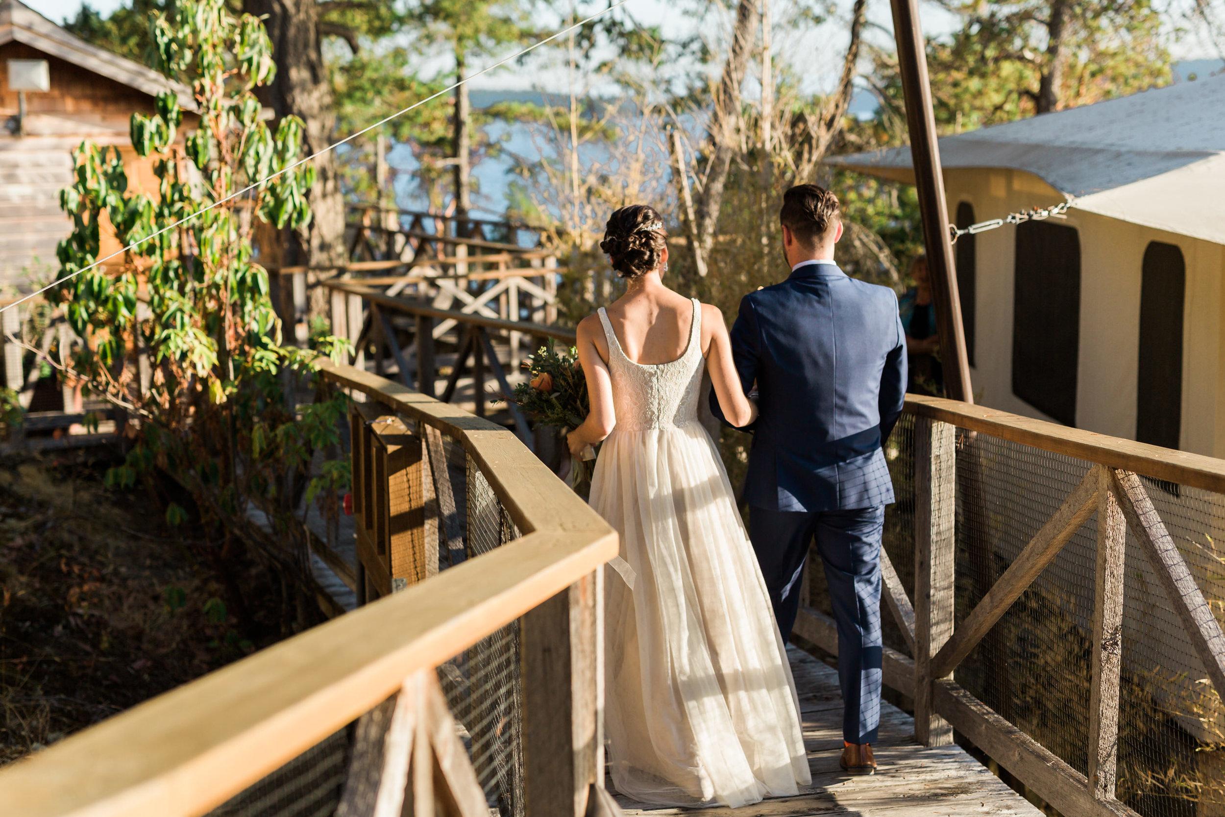 Rockwater Secret Cove Resort Wedding - Sunshine Coast BC Wedding Photographer - Vancouver Wedding Photographer - Sunshine Coast Elopement Photos - IMG_0300.jpg