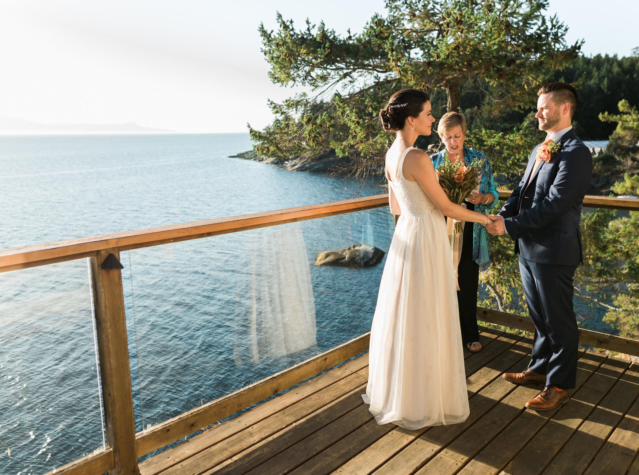 Rockwater Secret Cove Resort Wedding - Sunshine Coast BC Wedding Photographer - Vancouver Wedding Photographer - Sunshine Coast Elopement Photos - IMG_0406.jpg