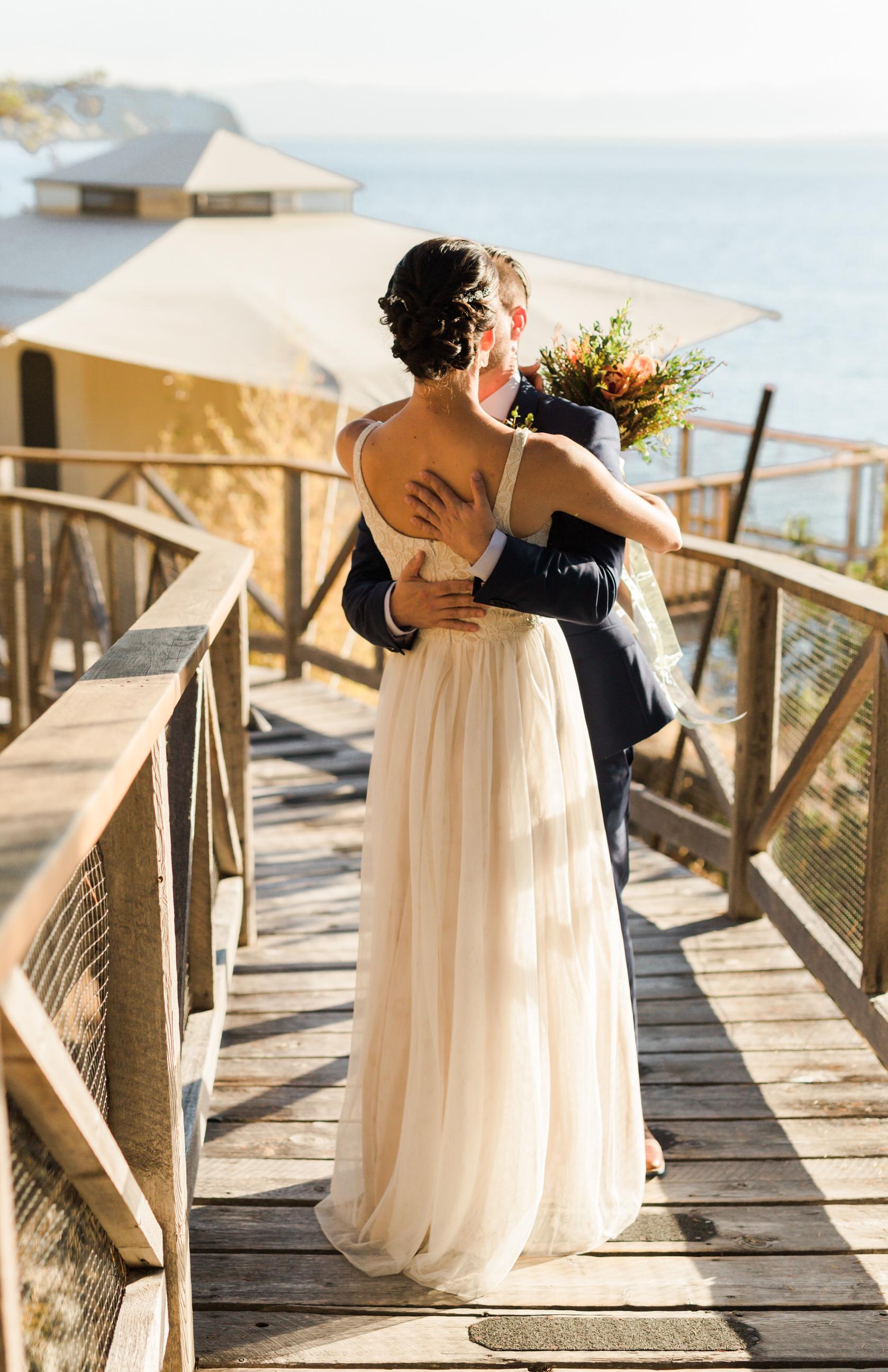 Rockwater Secret Cove Resort Wedding - Sunshine Coast BC Wedding Photographer - Vancouver Wedding Photographer - Sunshine Coast Elopement Photos - IMG_0271.jpg