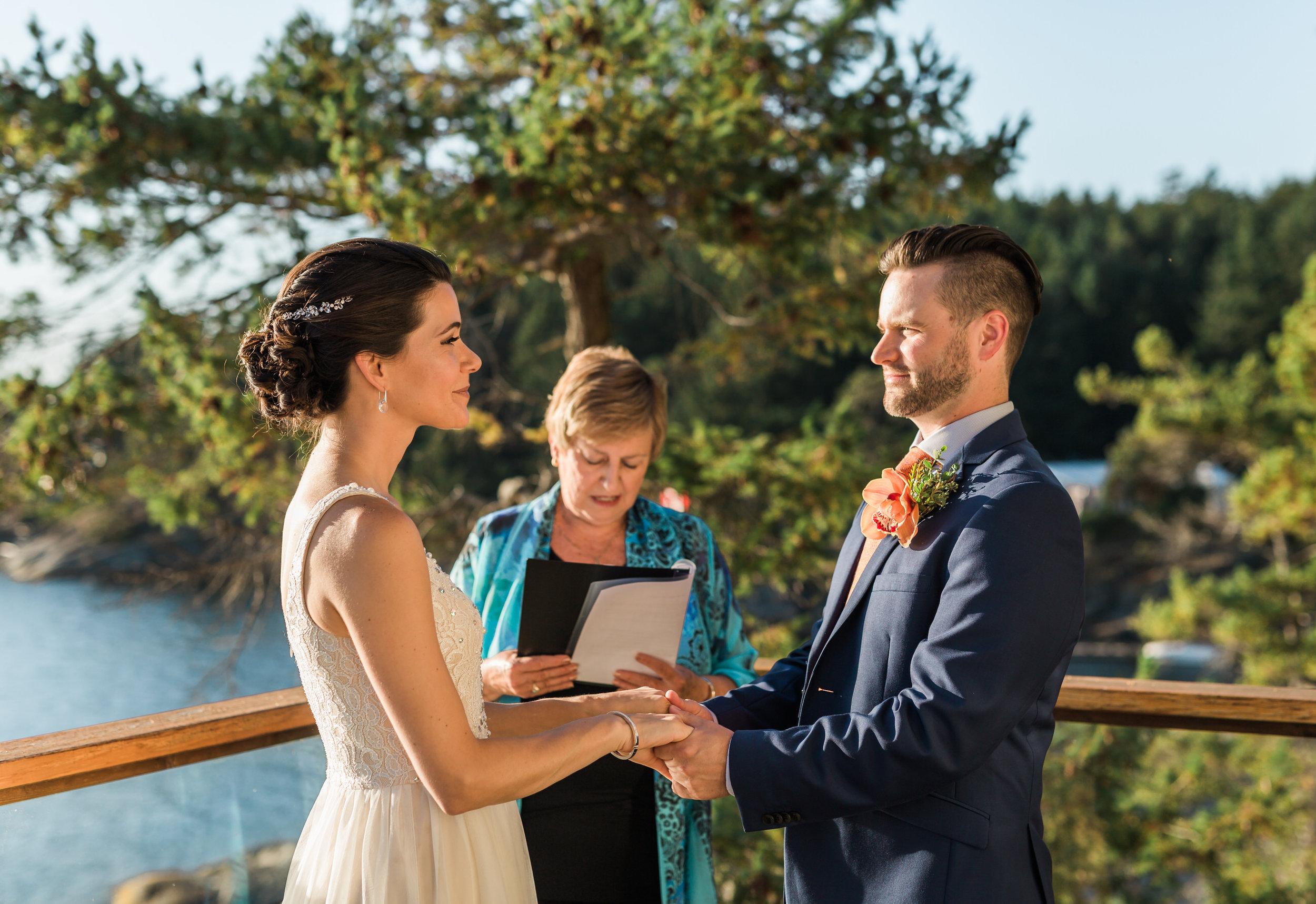 Rockwater Secret Cove Resort Wedding - Sunshine Coast BC Wedding Photographer - Vancouver Wedding Photographer - Sunshine Coast Elopement Photos - IMG_0432.jpg