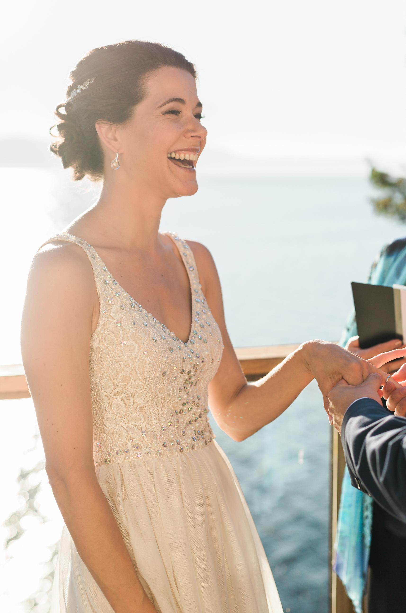 Rockwater Secret Cove Resort Wedding - Sunshine Coast BC Wedding Photographer - Vancouver Wedding Photographer - Sunshine Coast Elopement Photos - IMG_0466.jpg