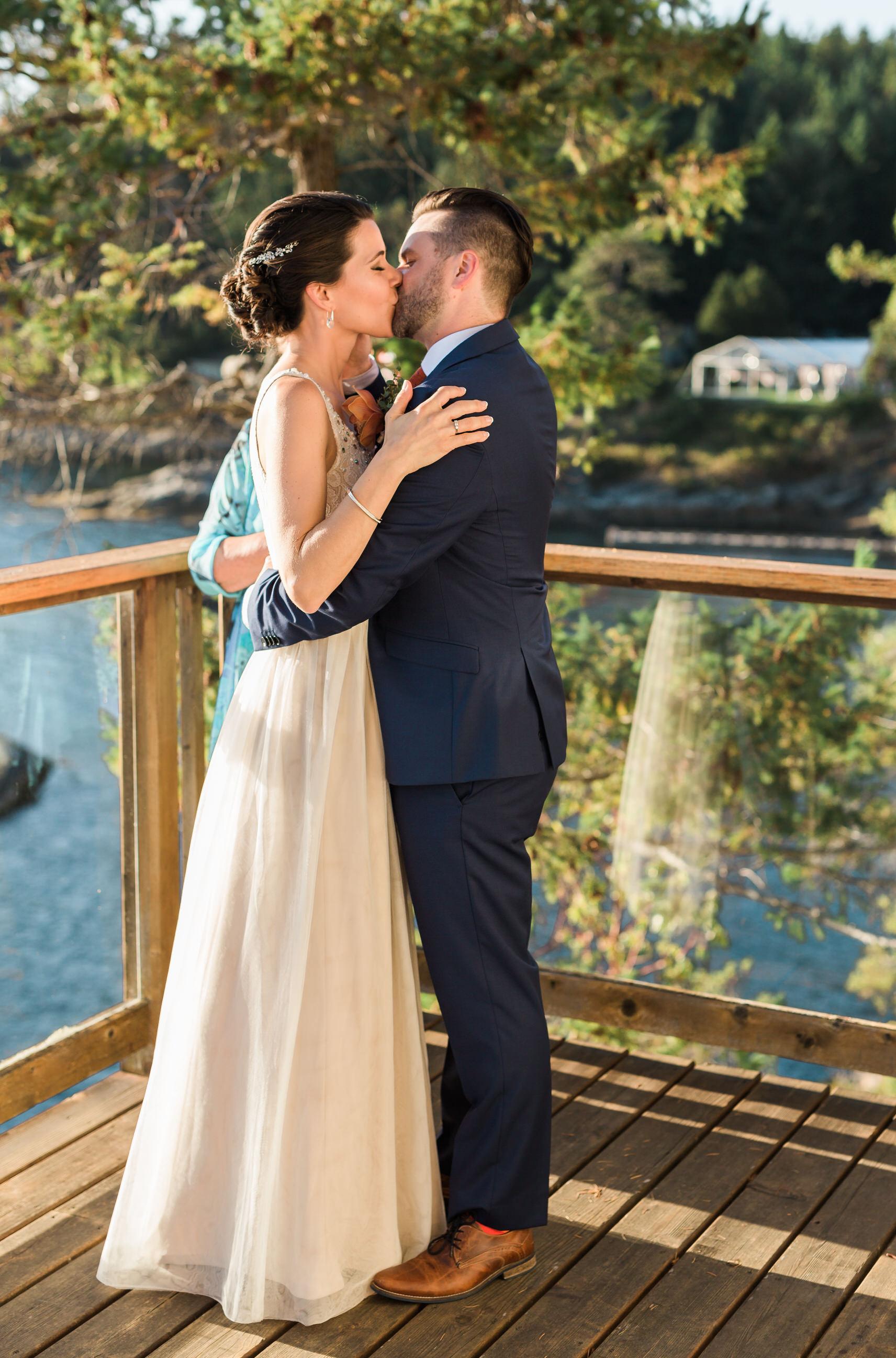 Rockwater Secret Cove Resort Wedding - Sunshine Coast BC Wedding Photographer - Vancouver Wedding Photographer - Sunshine Coast Elopement Photos - IMG_0511.jpg