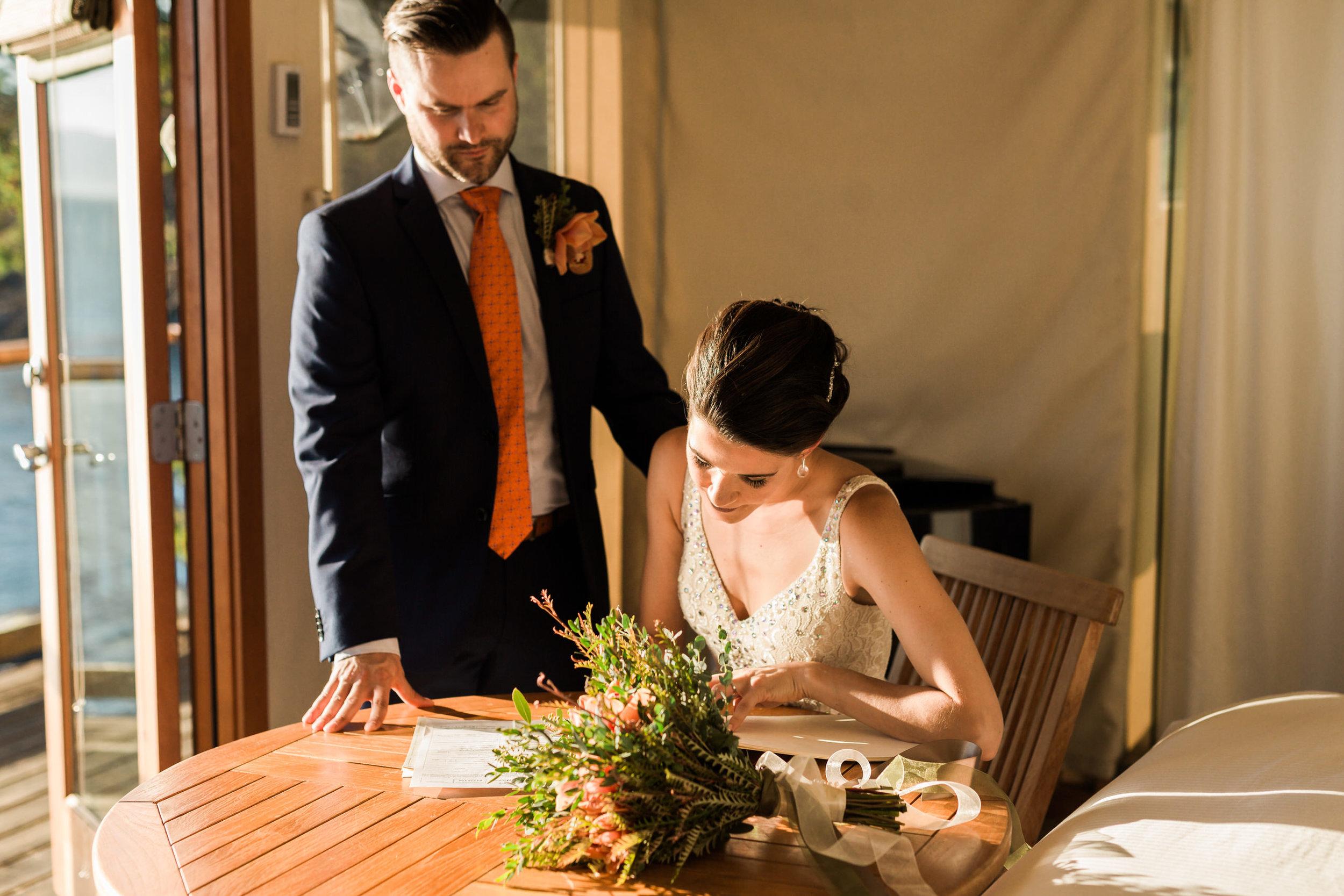 Rockwater Secret Cove Resort Wedding - Sunshine Coast BC Wedding Photographer - Vancouver Wedding Photographer - Sunshine Coast Elopement Photos - IMG_0594.jpg