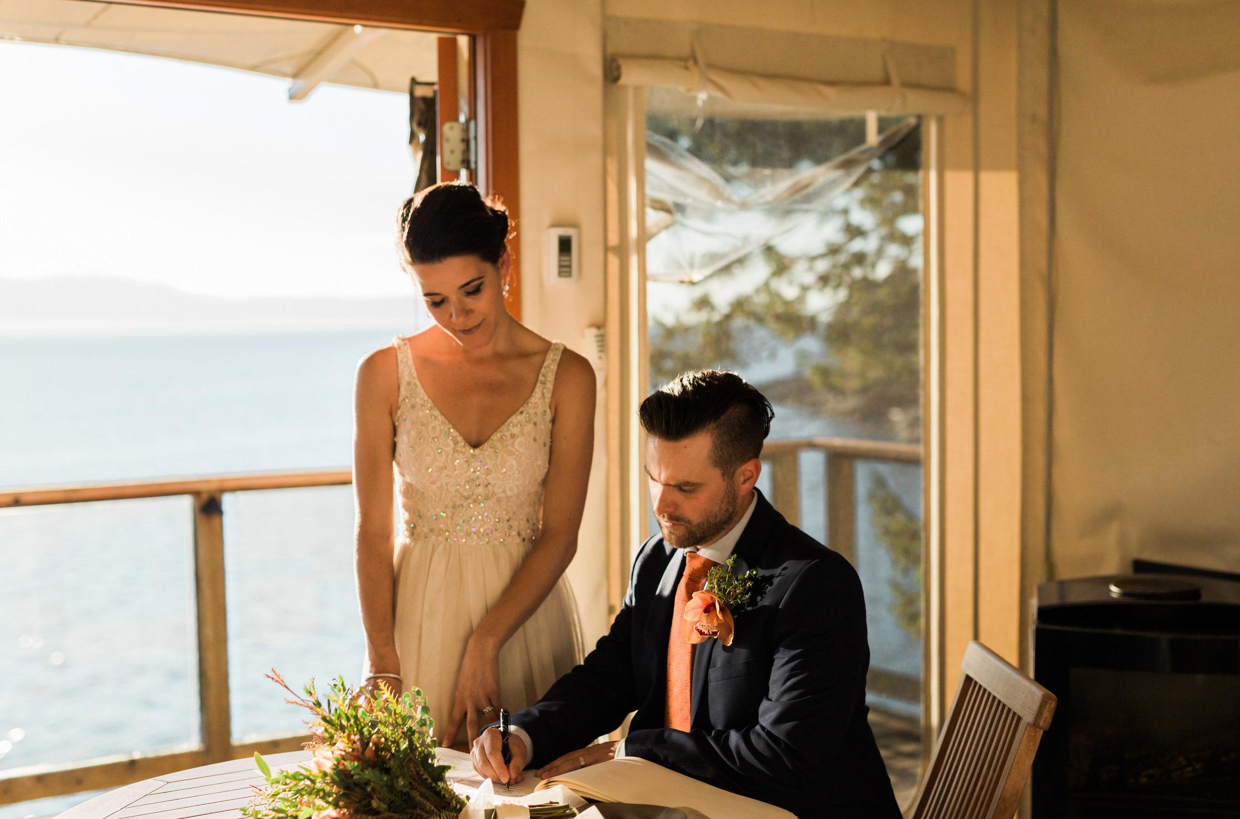 Rockwater Secret Cove Resort Wedding - Sunshine Coast BC Wedding Photographer - Vancouver Wedding Photographer - Sunshine Coast Elopement Photos - IMG_0634.jpg