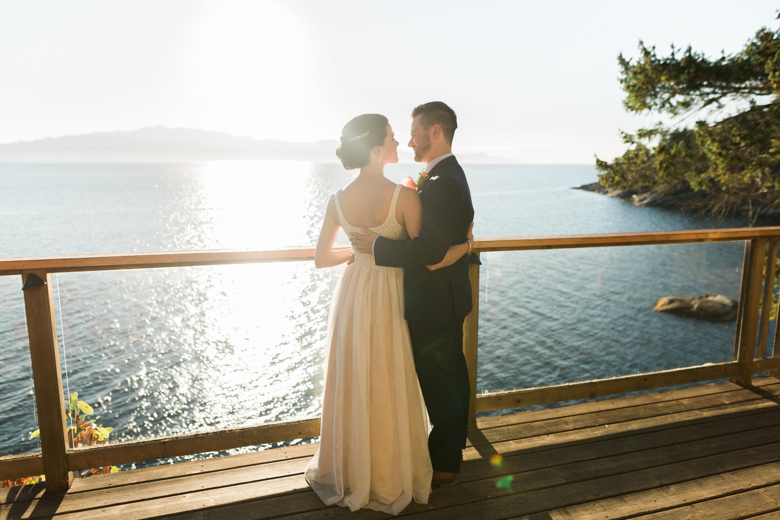 Rockwater Secret Cove Resort Wedding - Sunshine Coast BC Wedding Photographer - Vancouver Wedding Photographer - Sunshine Coast Elopement Photos - IMG_0699.jpg