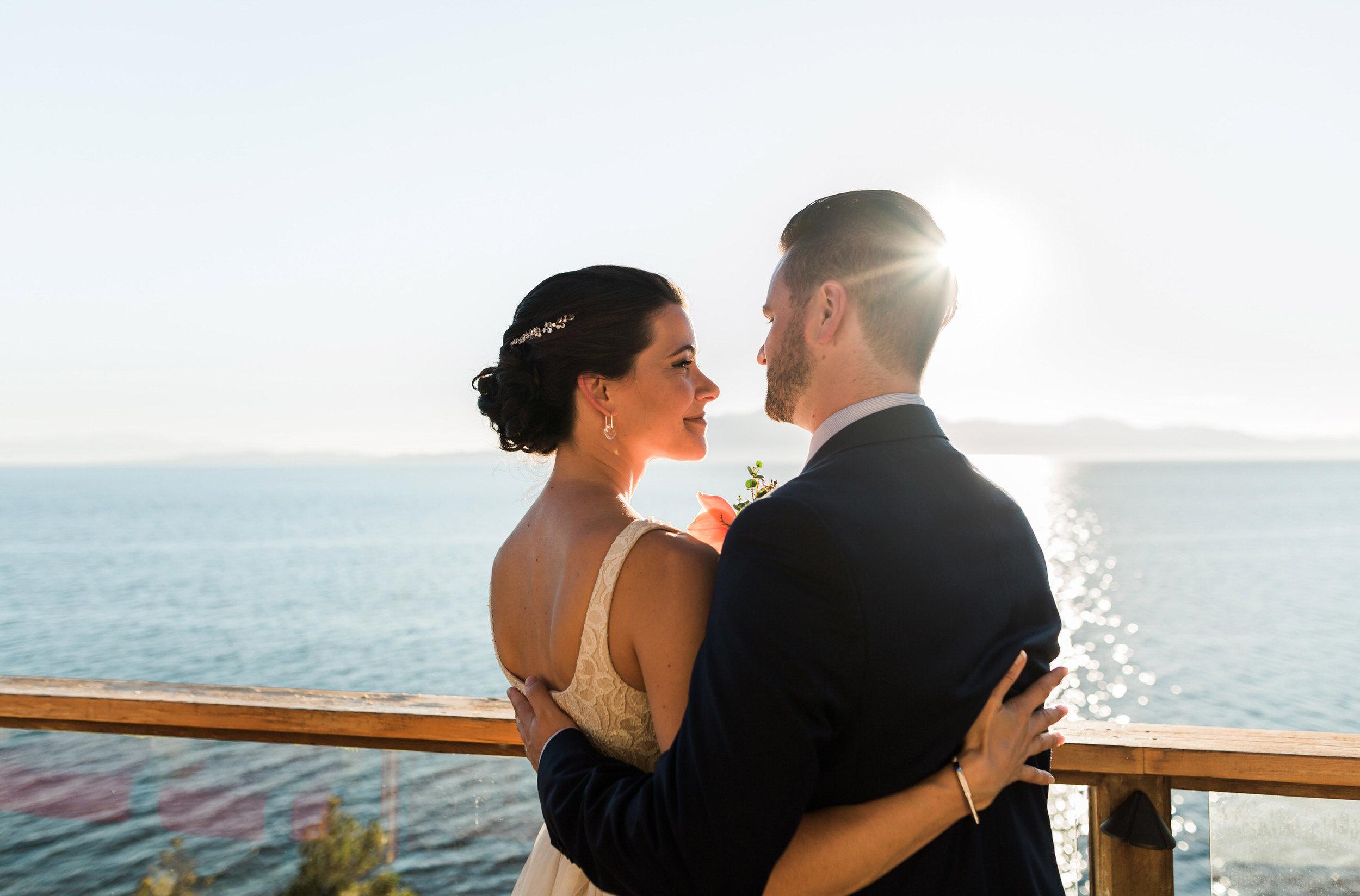 Rockwater Secret Cove Resort Wedding - Sunshine Coast BC Wedding Photographer - Vancouver Wedding Photographer - Sunshine Coast Elopement Photos - IMG_0686.jpg