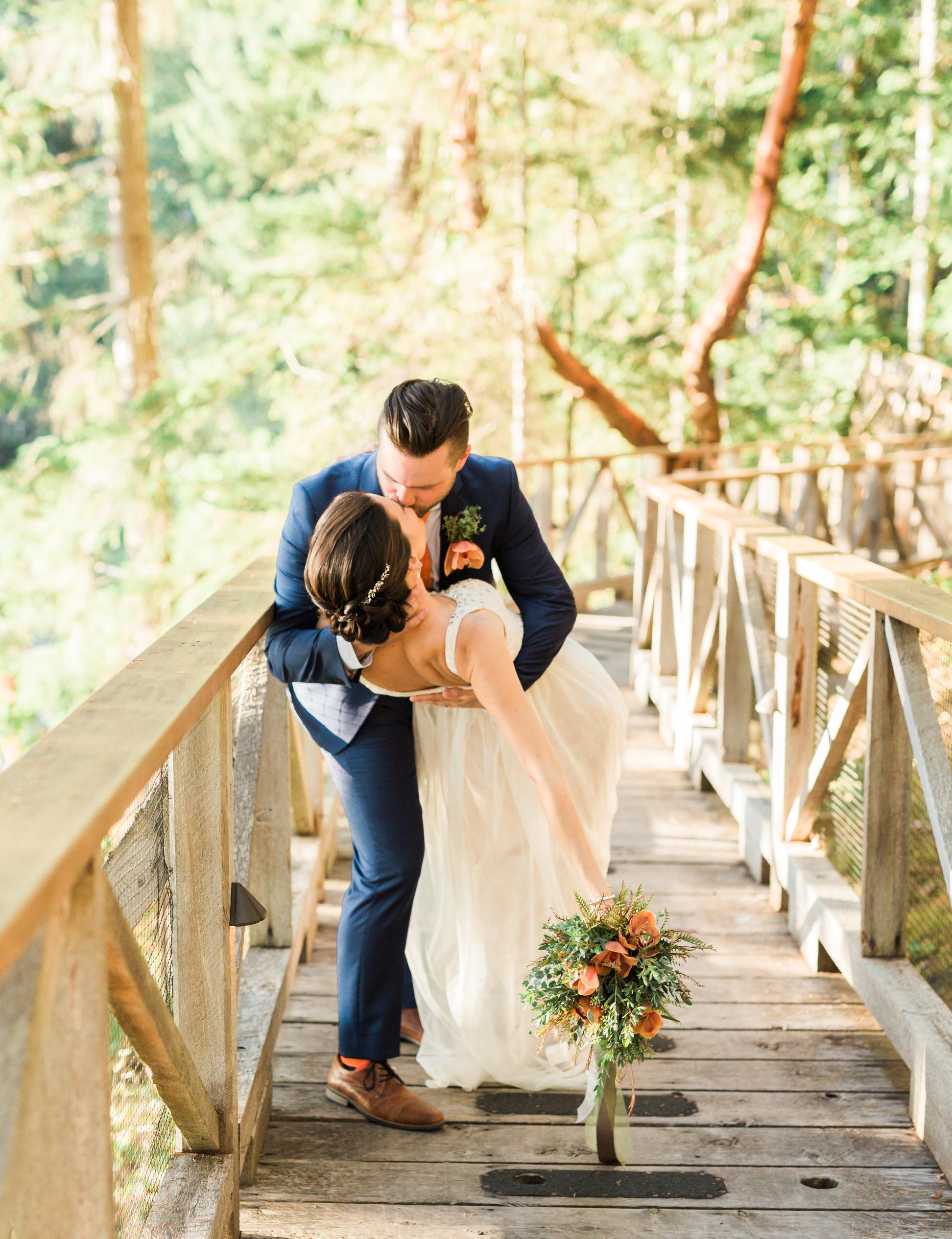 Rockwater Secret Cove Resort Wedding - Sunshine Coast BC Wedding Photographer - Vancouver Wedding Photographer - Sunshine Coast Elopement Photos - IMG_0856.jpg
