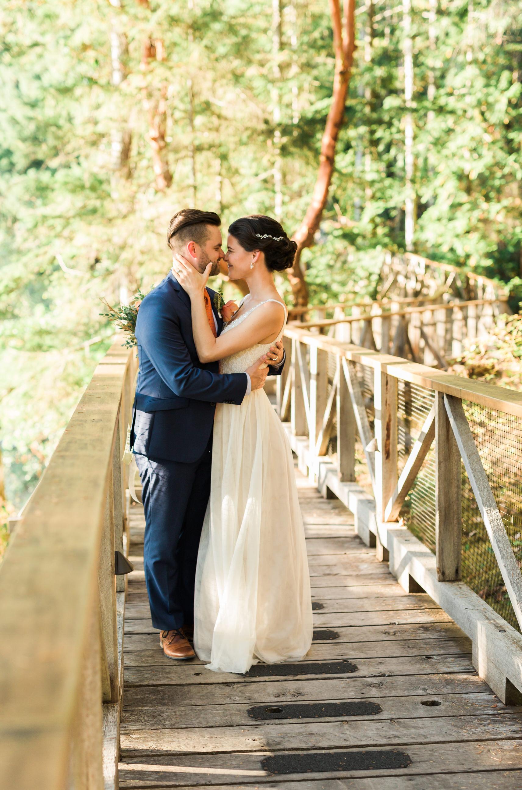 Rockwater Secret Cove Resort Wedding - Sunshine Coast BC Wedding Photographer - Vancouver Wedding Photographer - Sunshine Coast Elopement Photos - IMG_0846.jpg