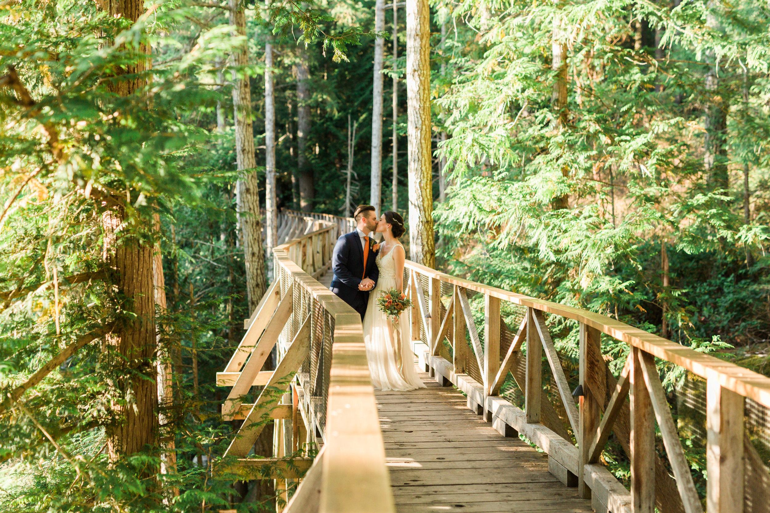 Rockwater Secret Cove Resort Wedding - Sunshine Coast BC Wedding Photographer - Vancouver Wedding Photographer - Sunshine Coast Elopement Photos - IMG_0905.jpg