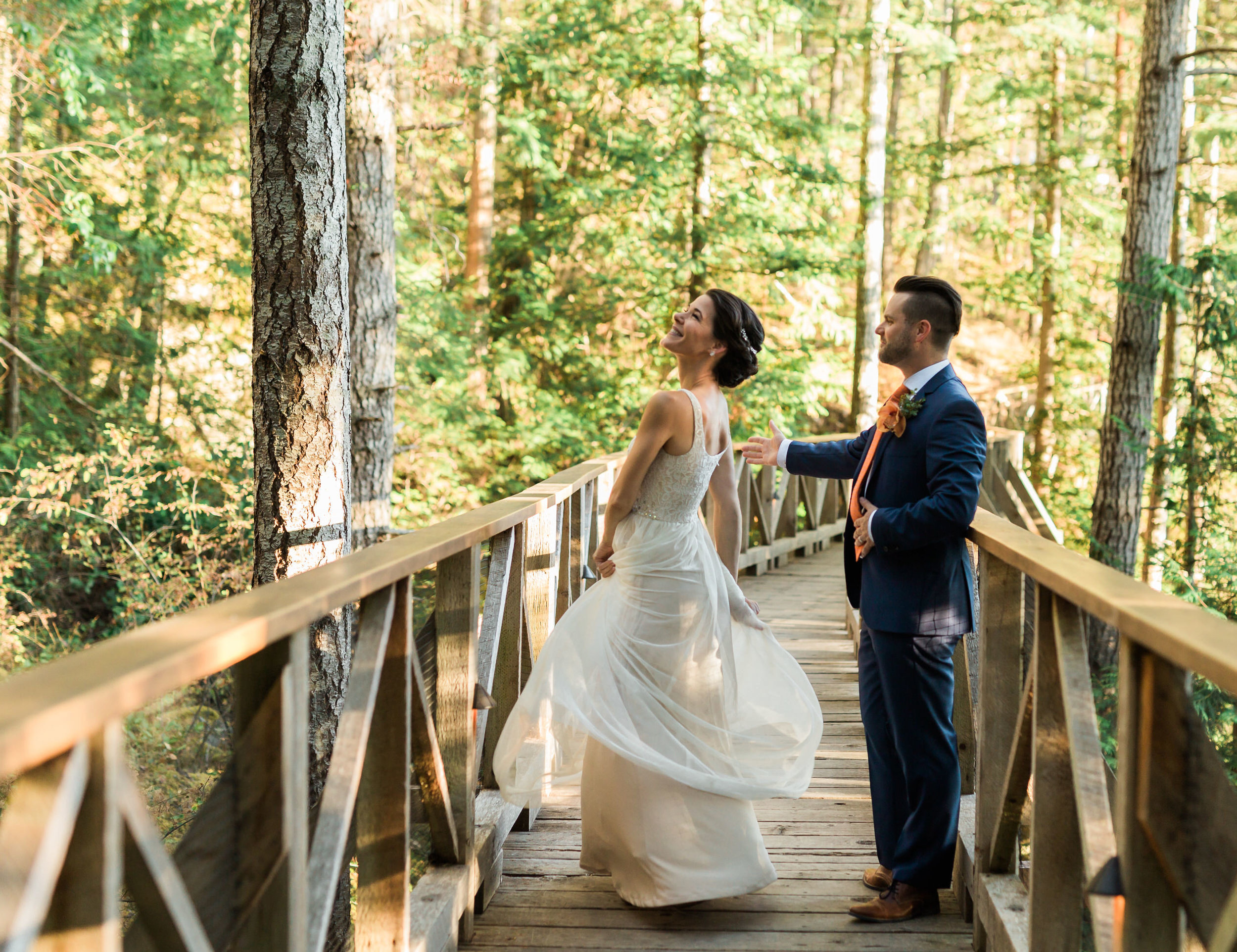 Rockwater Secret Cove Resort Wedding - Sunshine Coast BC Wedding Photographer - Vancouver Wedding Photographer - Sunshine Coast Elopement Photos - IMG_0958.jpg