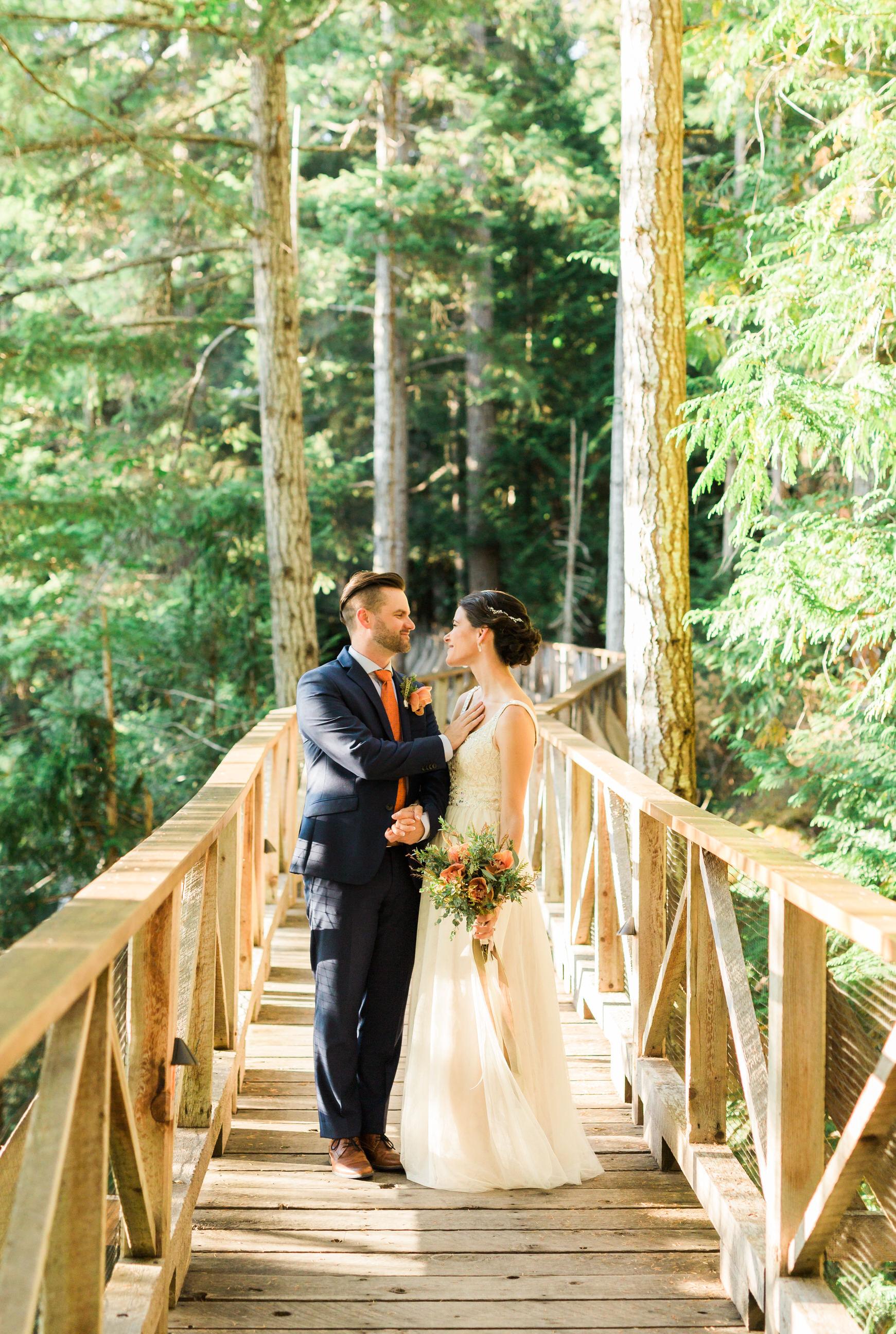 Rockwater Secret Cove Resort Wedding - Sunshine Coast BC Wedding Photographer - Vancouver Wedding Photographer - Sunshine Coast Elopement Photos - IMG_0926.jpg