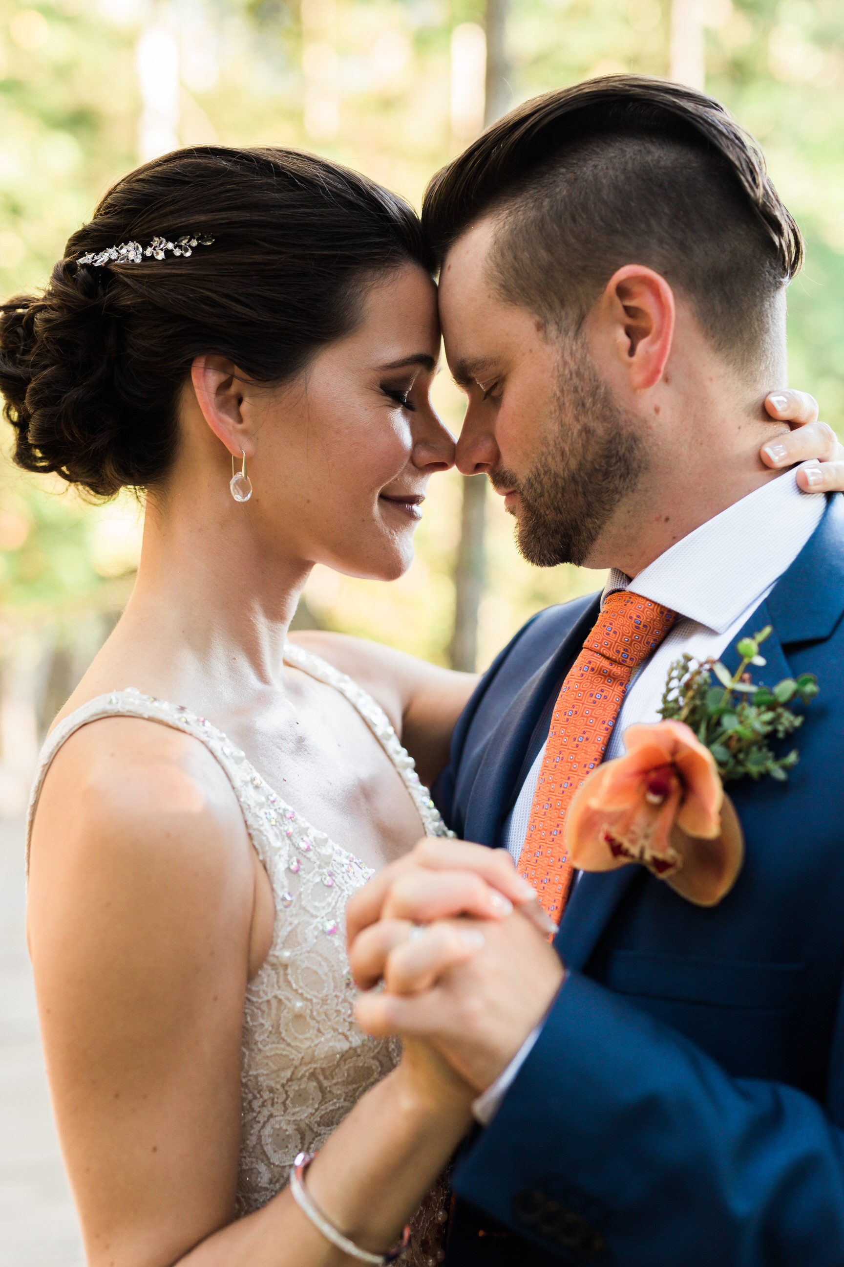 Rockwater Secret Cove Resort Wedding - Sunshine Coast BC Wedding Photographer - Vancouver Wedding Photographer - Sunshine Coast Elopement Photos - IMG_1033.jpg