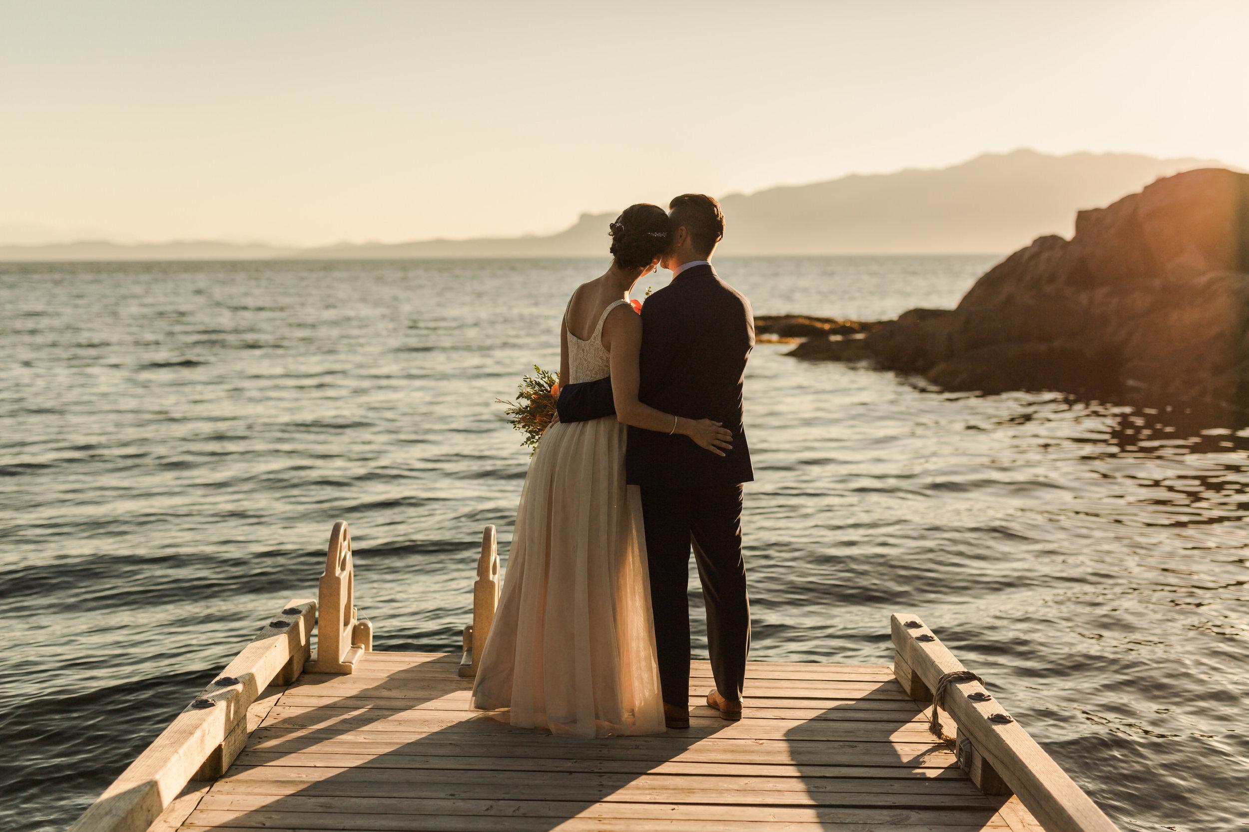 Rockwater Secret Cove Resort Wedding - Sunshine Coast BC Wedding Photographer - Vancouver Wedding Photographer - Sunshine Coast Elopement Photos - IMG_1180.jpg