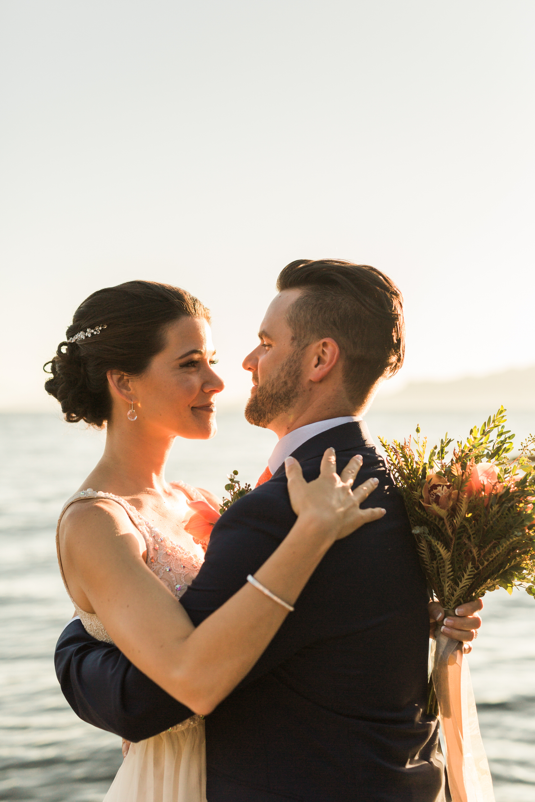 Rockwater Secret Cove Resort Wedding - Sunshine Coast BC Wedding Photographer - Vancouver Wedding Photographer - Sunshine Coast Elopement Photos - IMG_1225.jpg