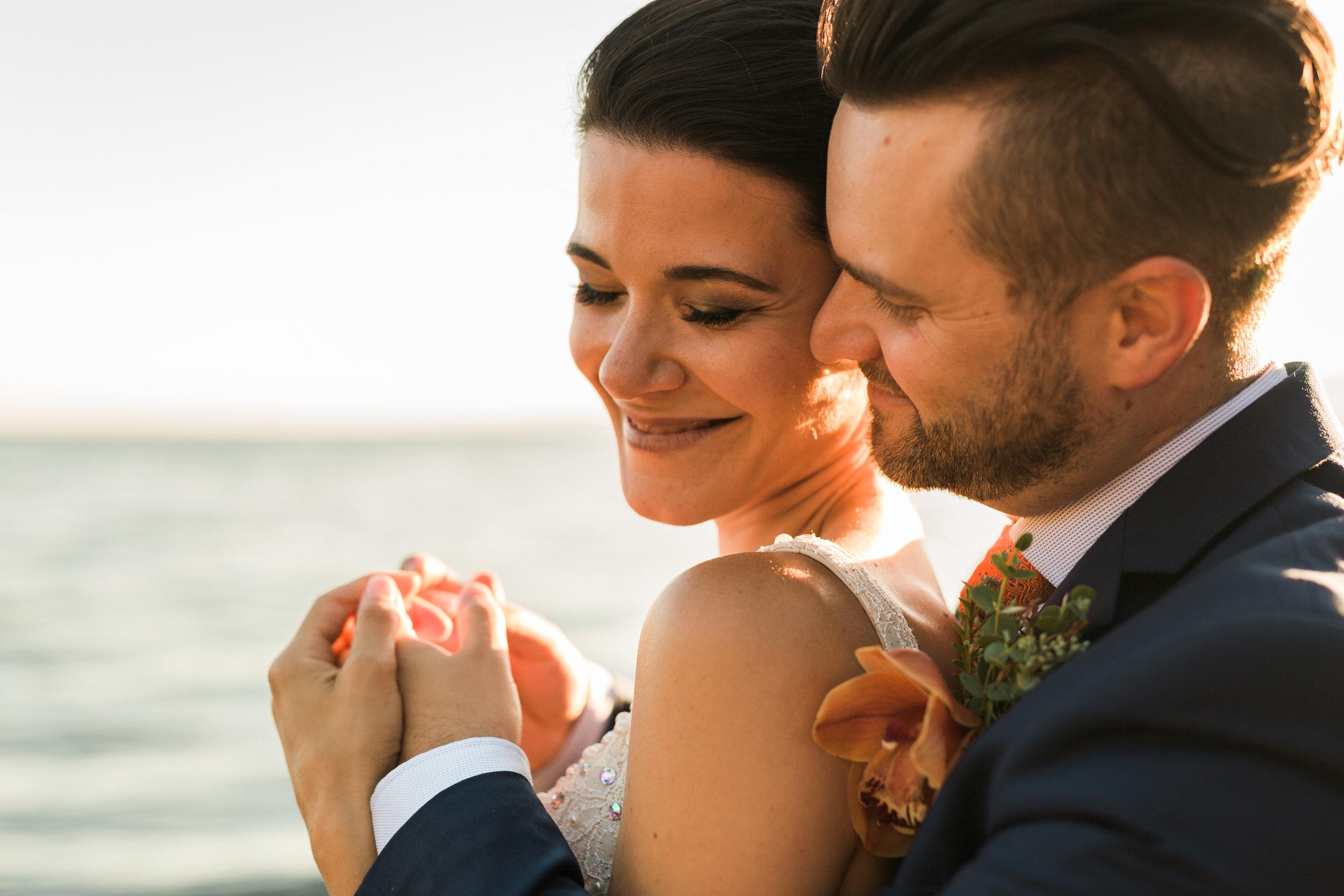 Rockwater Secret Cove Resort Wedding - Sunshine Coast BC Wedding Photographer - Vancouver Wedding Photographer - Sunshine Coast Elopement Photos - IMG_1299.jpg