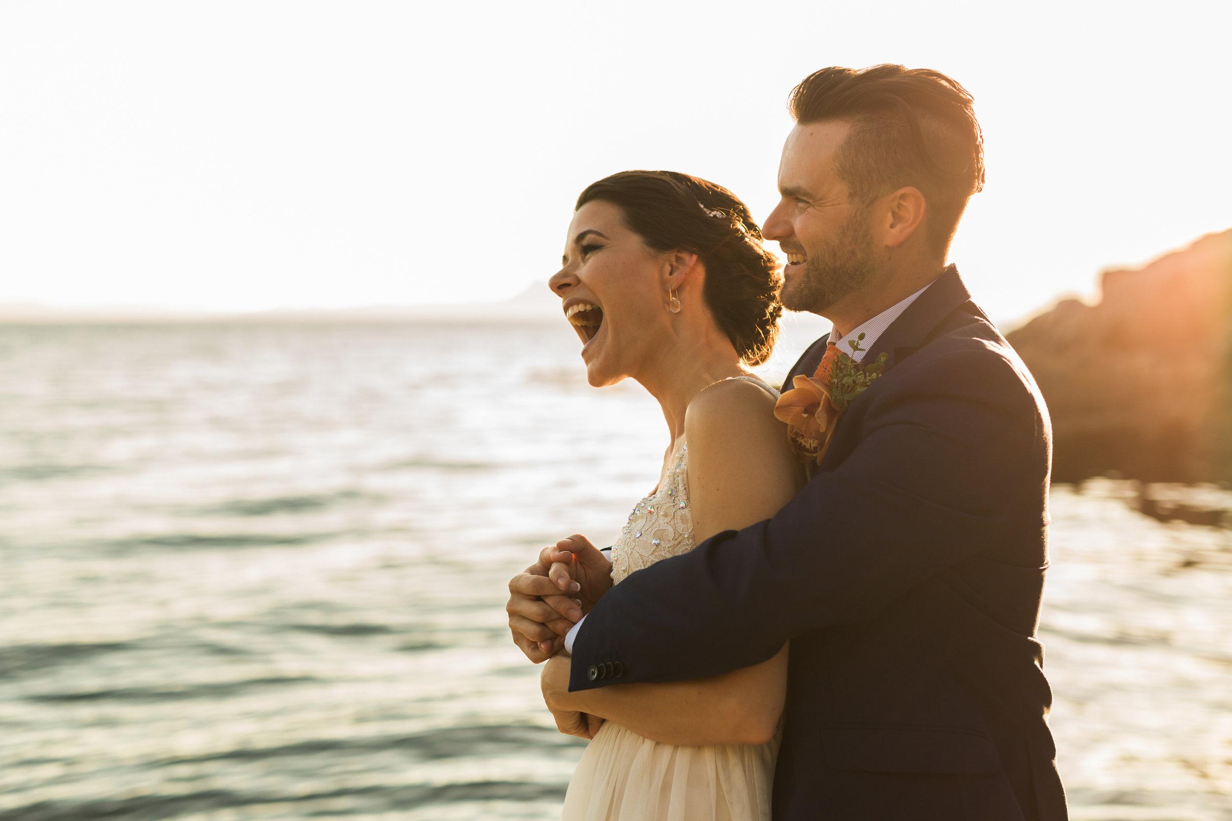 Rockwater Secret Cove Resort Wedding - Sunshine Coast BC Wedding Photographer - Vancouver Wedding Photographer - Sunshine Coast Elopement Photos - IMG_1314.jpg