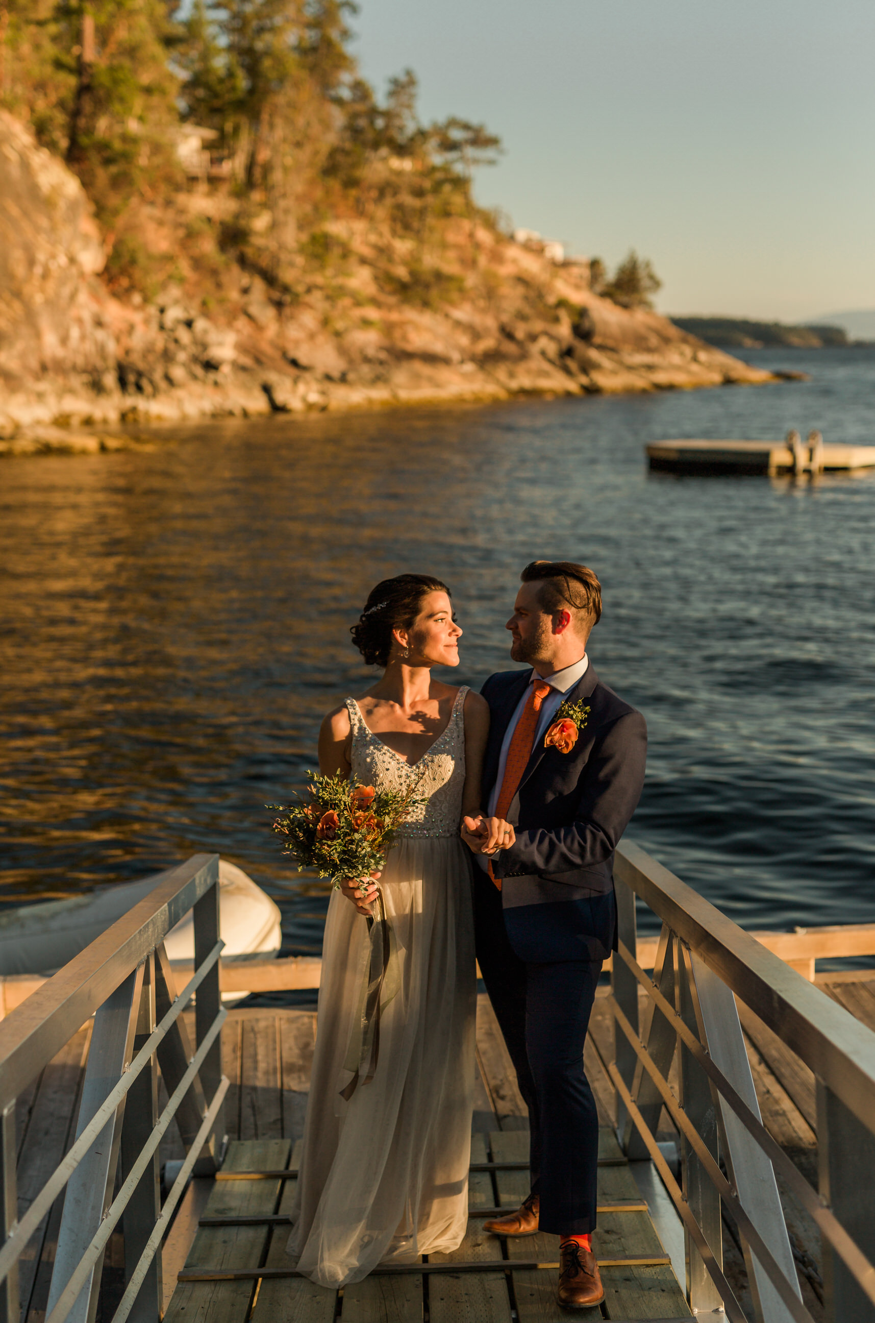 Rockwater Secret Cove Resort Wedding - Sunshine Coast BC Wedding Photographer - Vancouver Wedding Photographer - Sunshine Coast Elopement Photos - IMG_1428.jpg