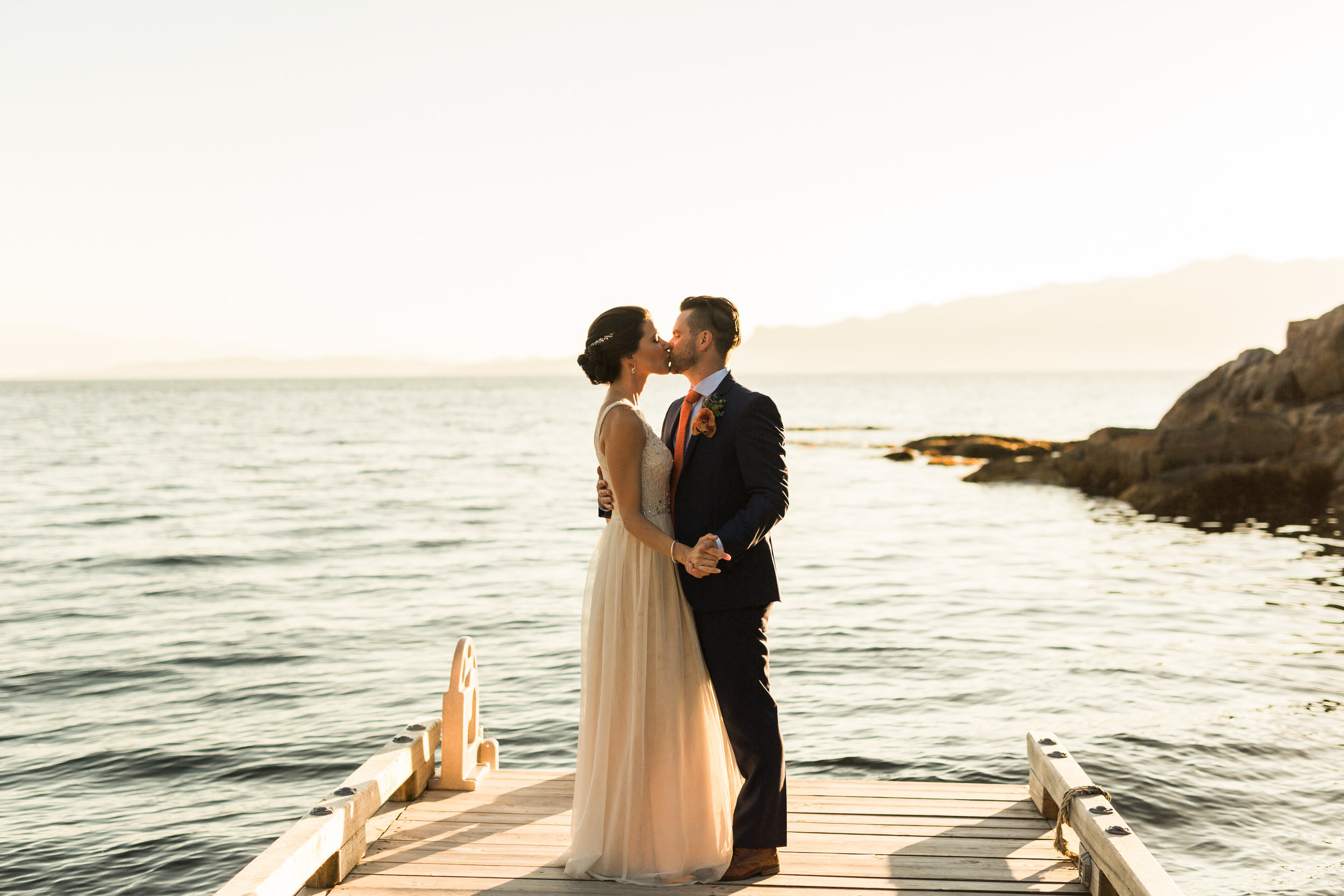 Rockwater Secret Cove Resort Wedding - Sunshine Coast BC Wedding Photographer - Vancouver Wedding Photographer - Sunshine Coast Elopement Photos - IMG_1352.jpg