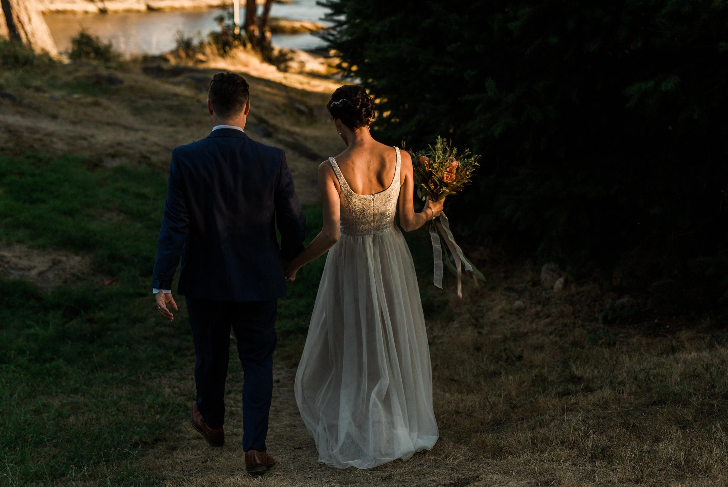 Rockwater Secret Cove Resort Wedding - Sunshine Coast BC Wedding Photographer - Vancouver Wedding Photographer - Sunshine Coast Elopement Photos - IMG_1490.jpg