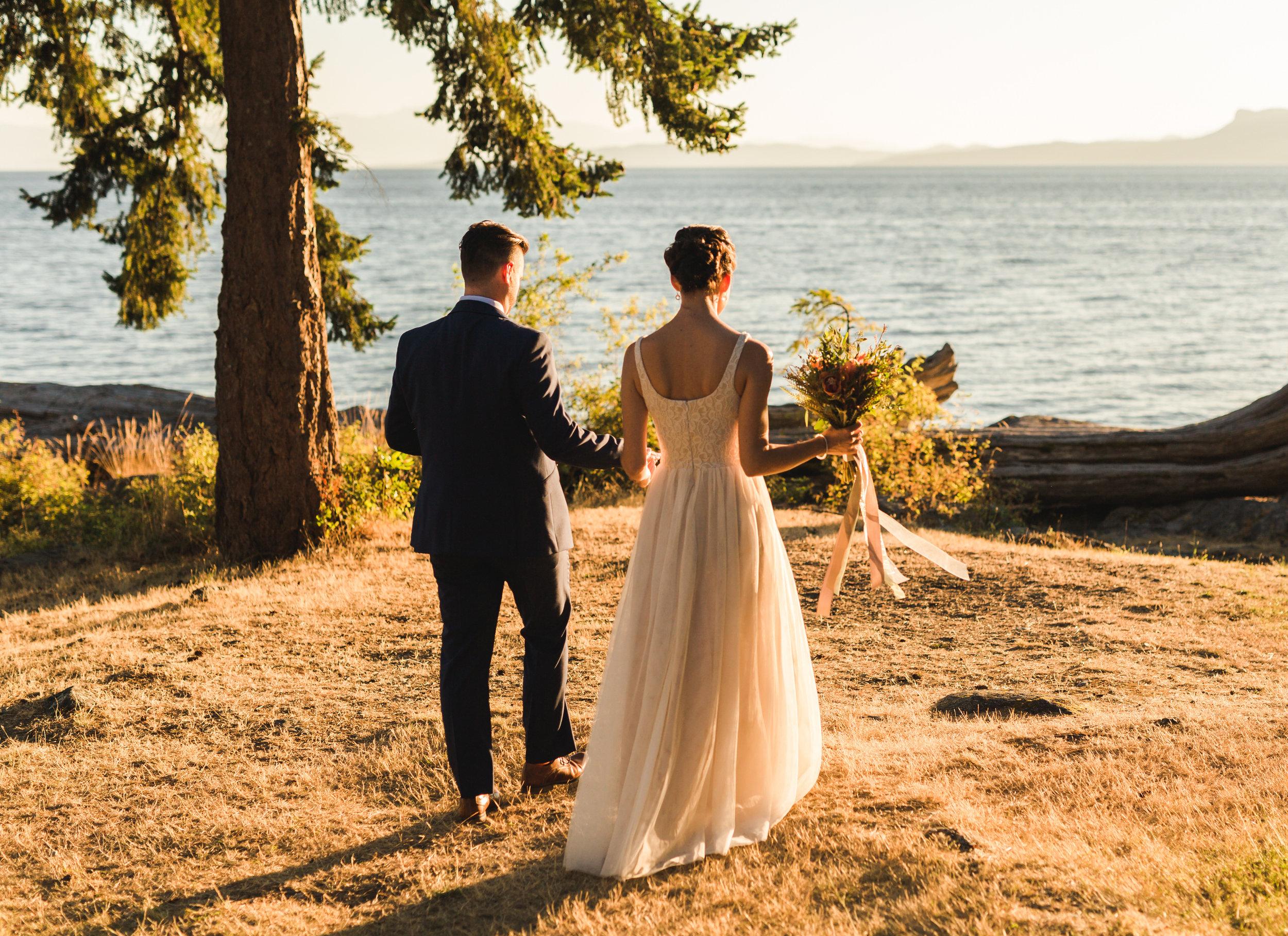 Rockwater Secret Cove Resort Wedding - Sunshine Coast BC Wedding Photographer - Vancouver Wedding Photographer - Sunshine Coast Elopement Photos - IMG_1510.jpg