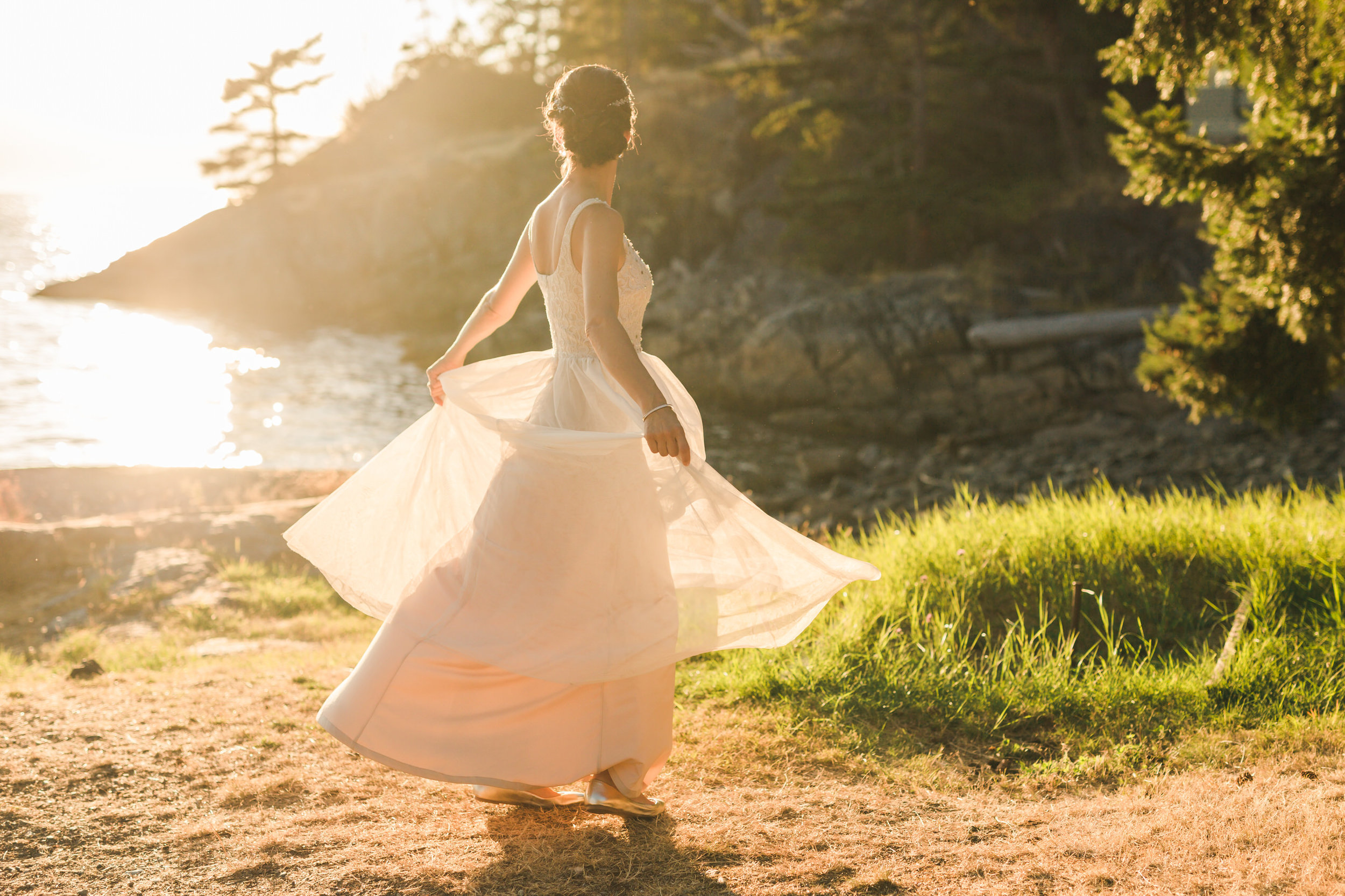 Rockwater Secret Cove Resort Wedding - Sunshine Coast BC Wedding Photographer - Vancouver Wedding Photographer - Sunshine Coast Elopement Photos - IMG_1517.jpg