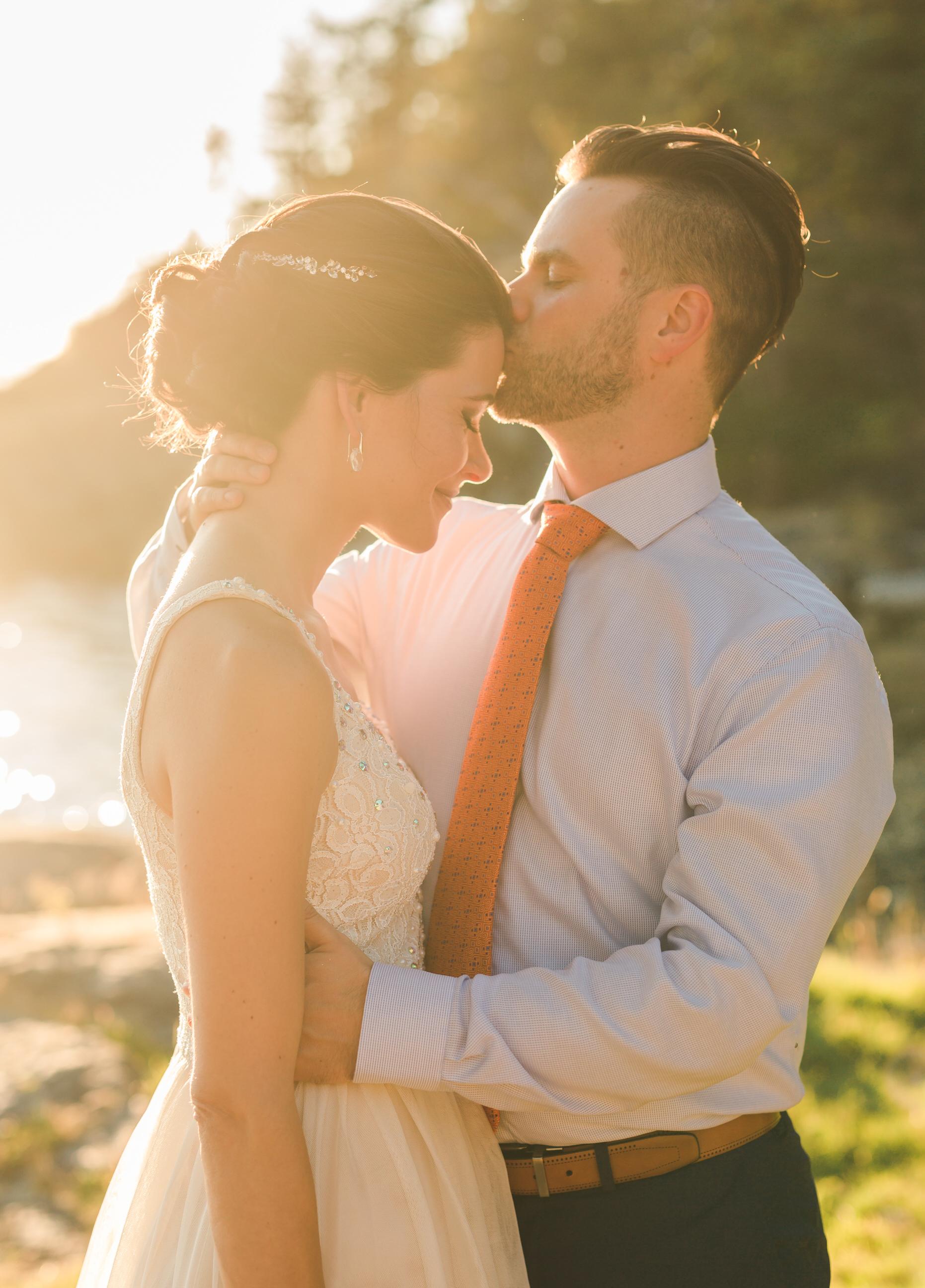 Rockwater Secret Cove Resort Wedding - Sunshine Coast BC Wedding Photographer - Vancouver Wedding Photographer - Sunshine Coast Elopement Photos - IMG_1639.jpg