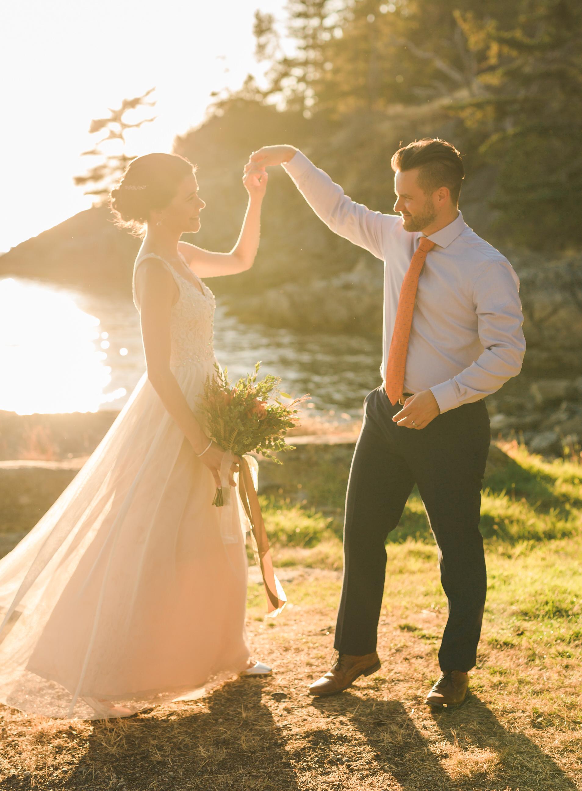 Rockwater Secret Cove Resort Wedding - Sunshine Coast BC Wedding Photographer - Vancouver Wedding Photographer - Sunshine Coast Elopement Photos - IMG_1710.jpg