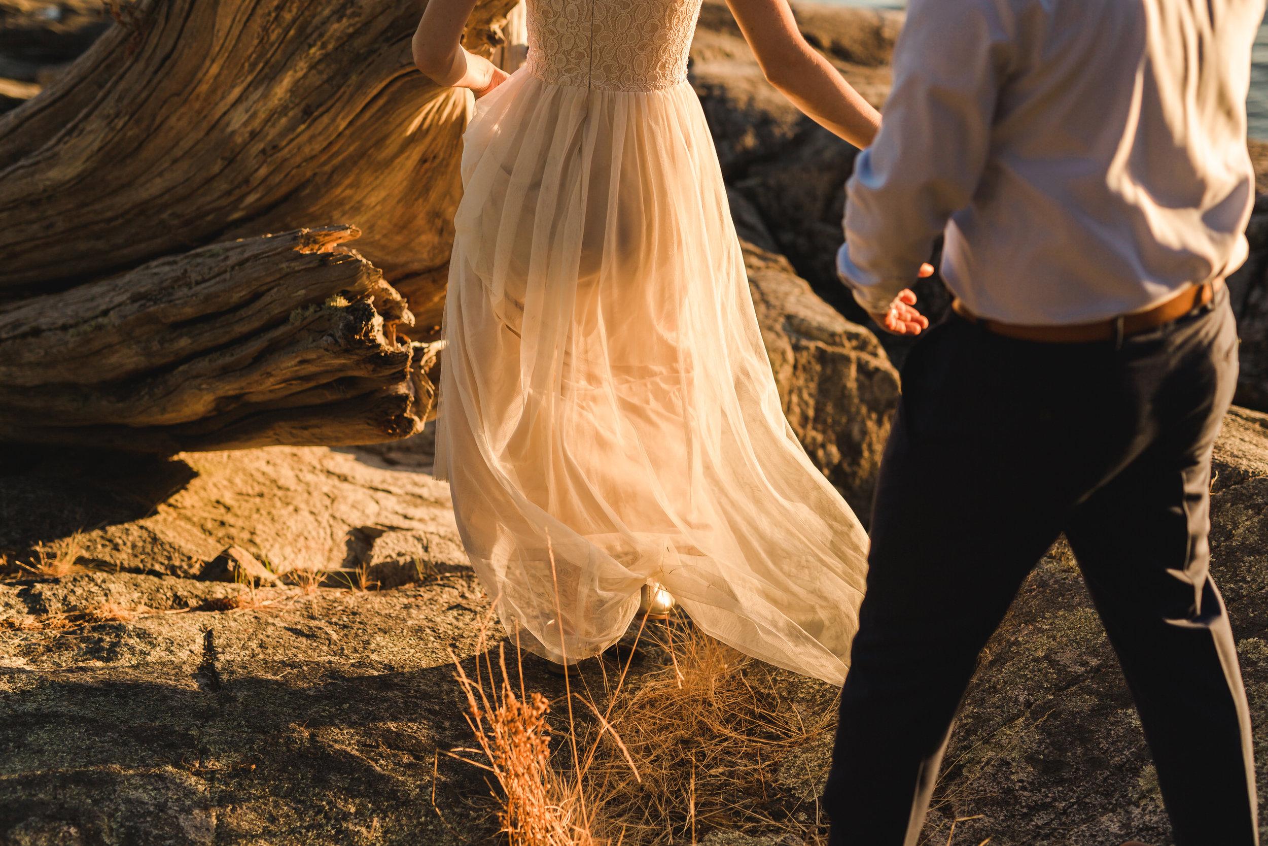 Rockwater Secret Cove Resort Wedding - Sunshine Coast BC Wedding Photographer - Vancouver Wedding Photographer - Sunshine Coast Elopement Photos - IMG_1727.jpg