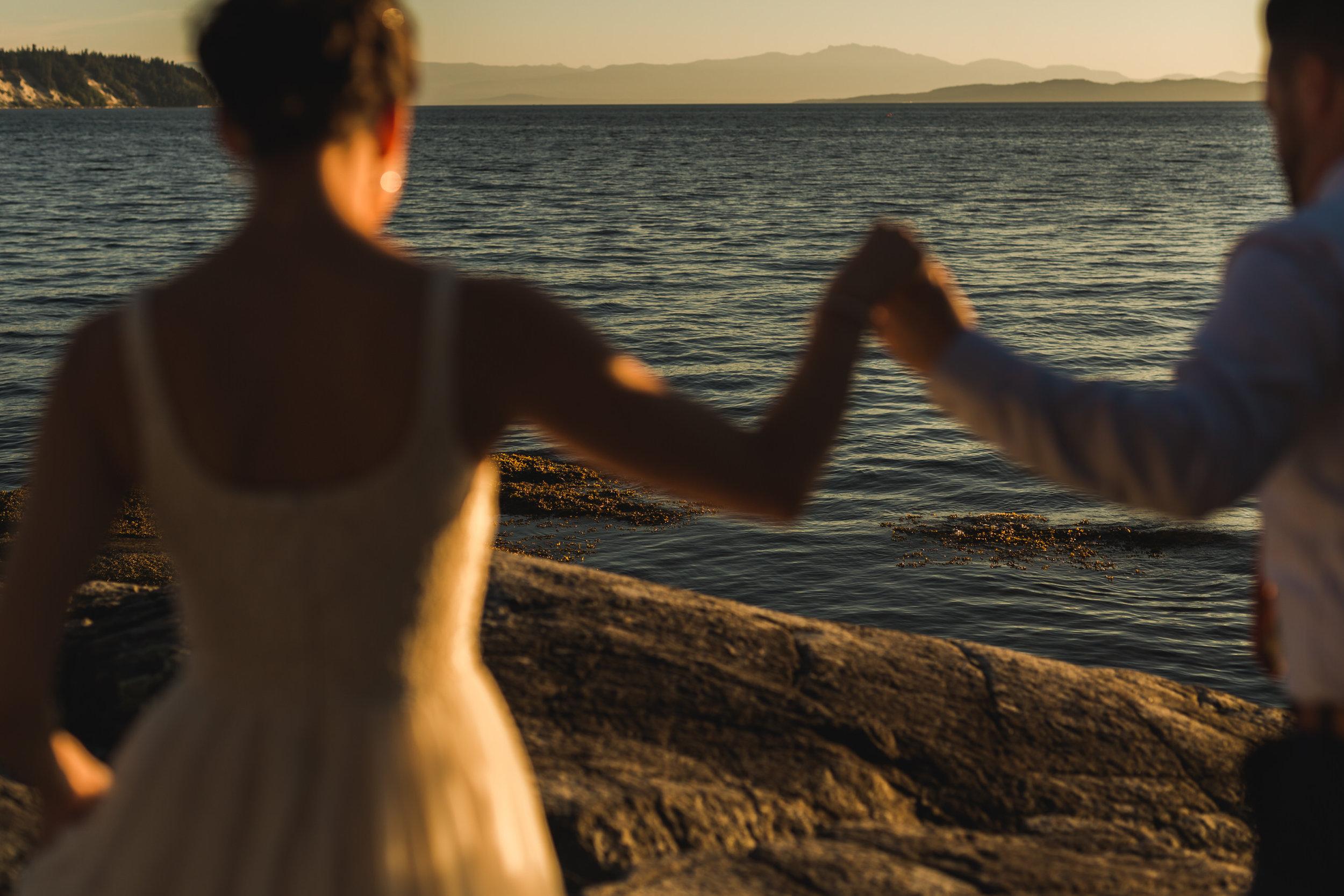 Rockwater Secret Cove Resort Wedding - Sunshine Coast BC Wedding Photographer - Vancouver Wedding Photographer - Sunshine Coast Elopement Photos - IMG_1733.jpg