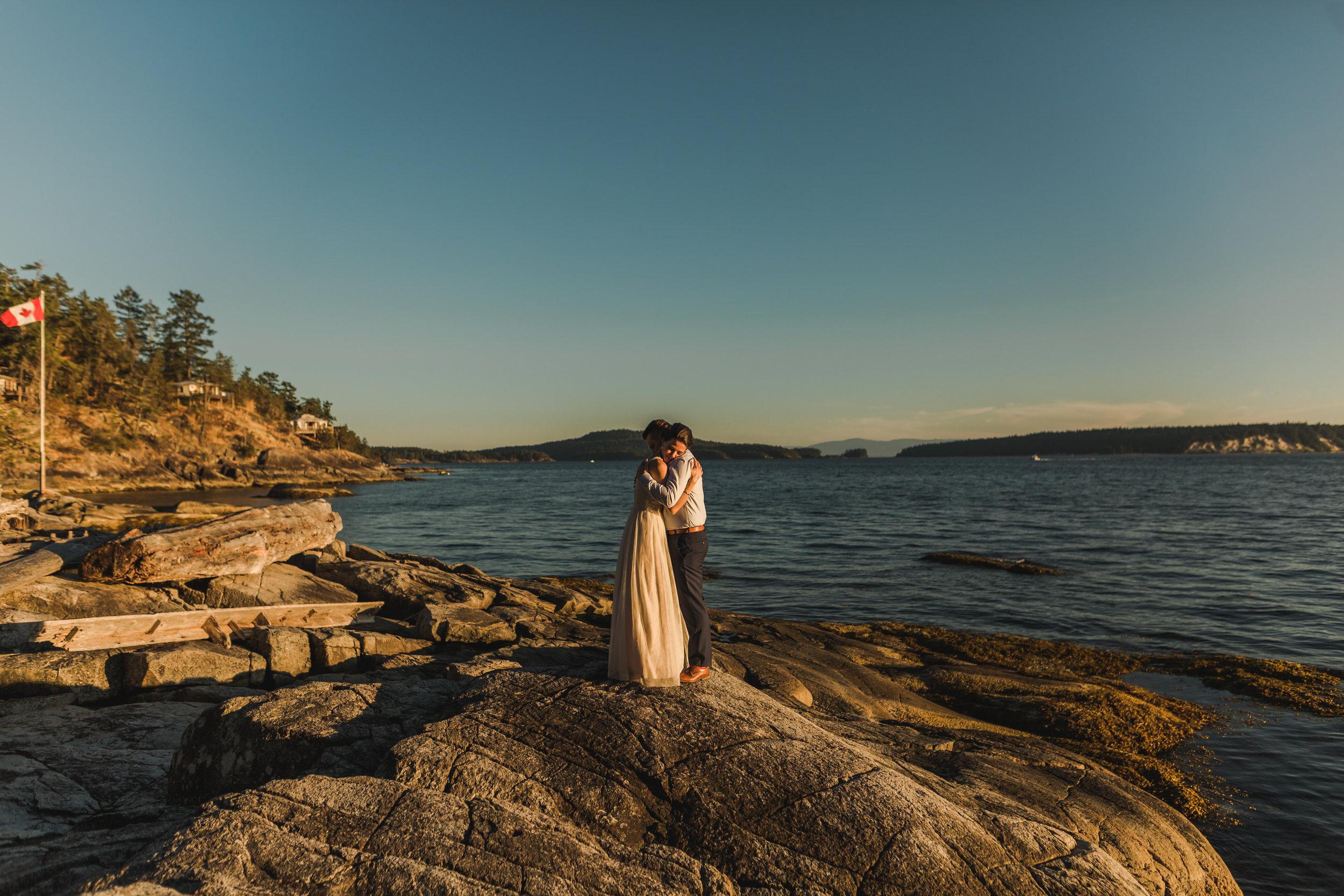 Rockwater Secret Cove Resort Wedding - Sunshine Coast BC Wedding Photographer - Vancouver Wedding Photographer - Sunshine Coast Elopement Photos - IMG_1793.jpg