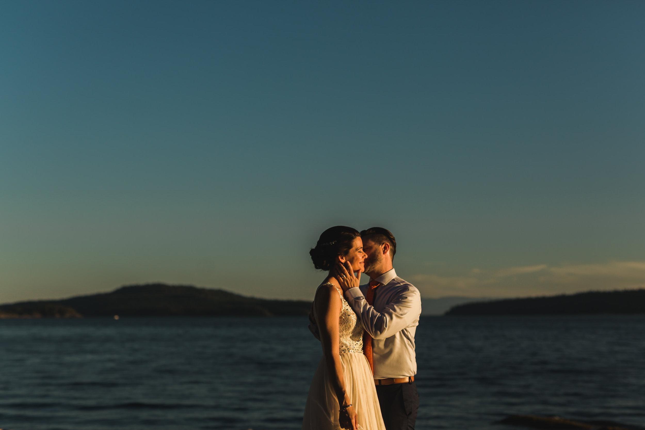 Rockwater Secret Cove Resort Wedding - Sunshine Coast BC Wedding Photographer - Vancouver Wedding Photographer - Sunshine Coast Elopement Photos - IMG_1755.jpg