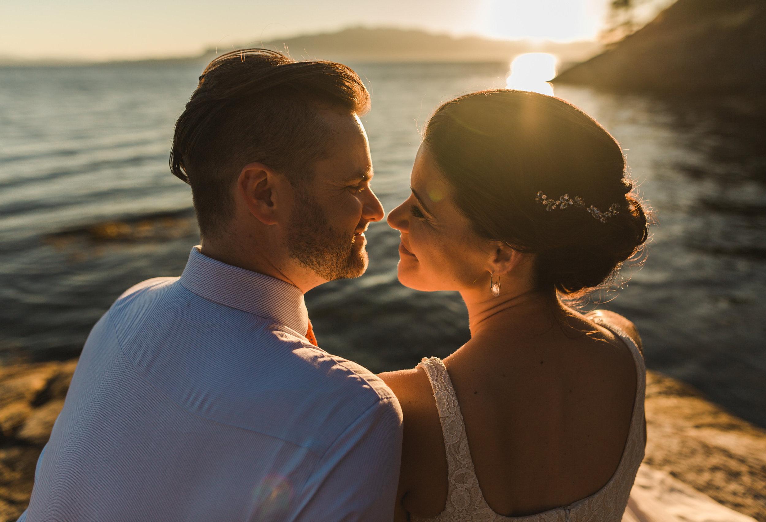 Rockwater Secret Cove Resort Wedding - Sunshine Coast BC Wedding Photographer - Vancouver Wedding Photographer - Sunshine Coast Elopement Photos - IMG_1844.jpg