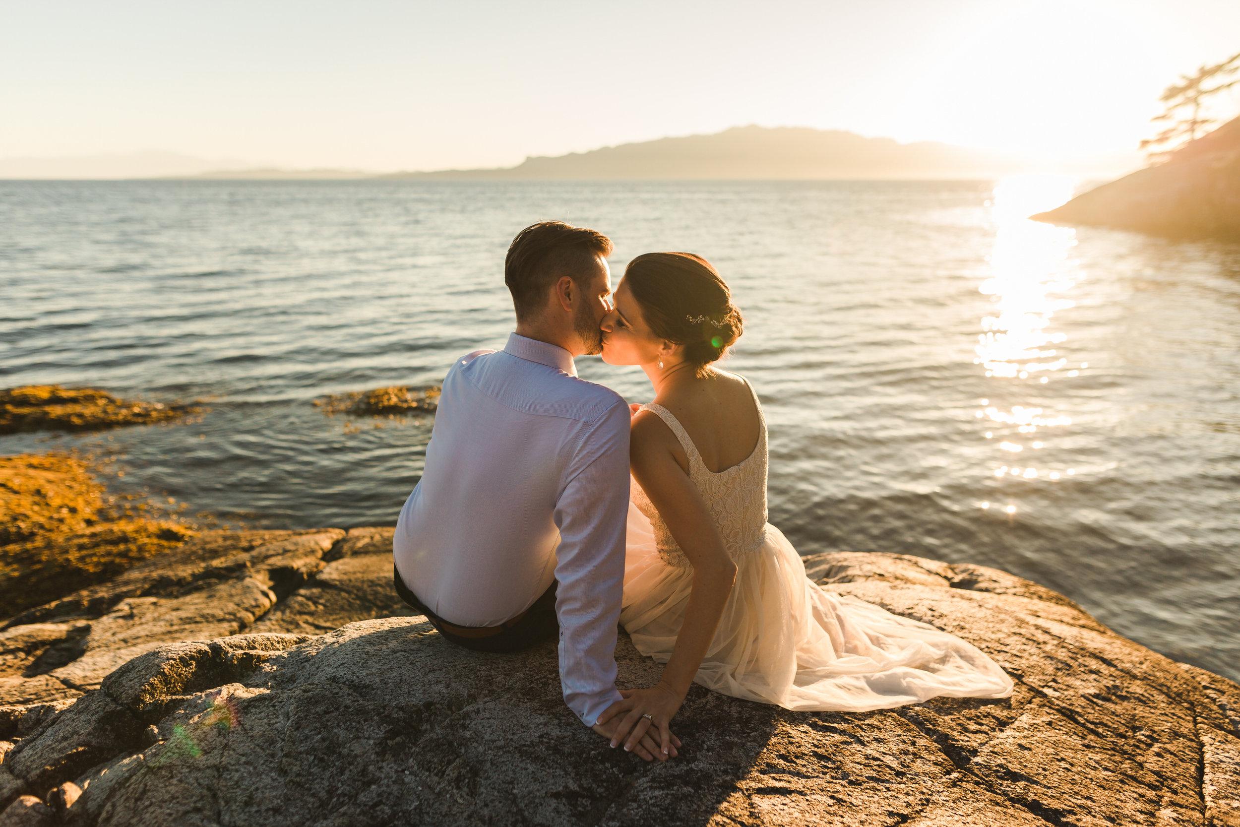 Rockwater Secret Cove Resort Wedding - Sunshine Coast BC Wedding Photographer - Vancouver Wedding Photographer - Sunshine Coast Elopement Photos - IMG_1907.jpg