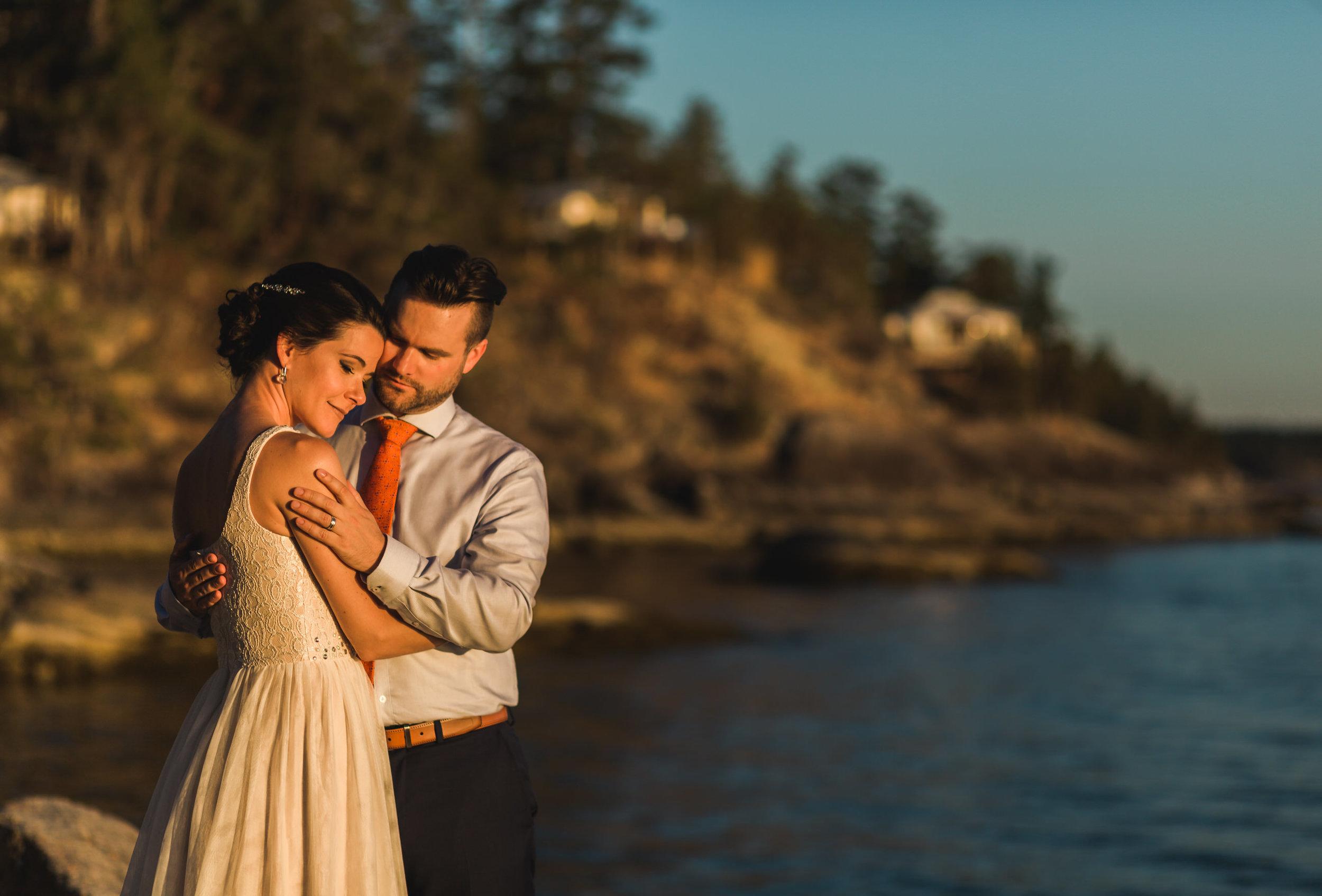 Rockwater Secret Cove Resort Wedding - Sunshine Coast BC Wedding Photographer - Vancouver Wedding Photographer - Sunshine Coast Elopement Photos - IMG_2121.jpg