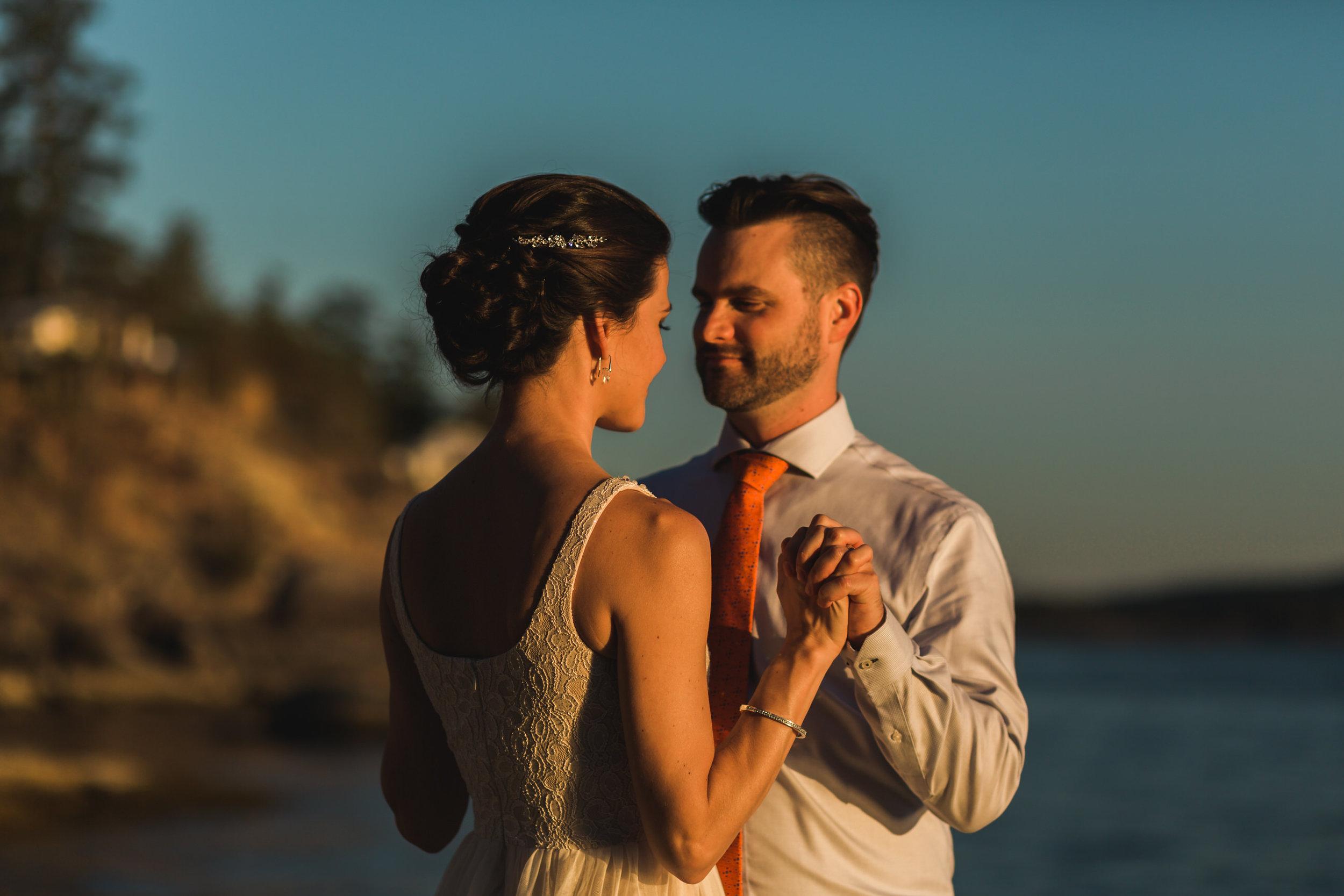 Rockwater Secret Cove Resort Wedding - Sunshine Coast BC Wedding Photographer - Vancouver Wedding Photographer - Sunshine Coast Elopement Photos - IMG_2108.jpg