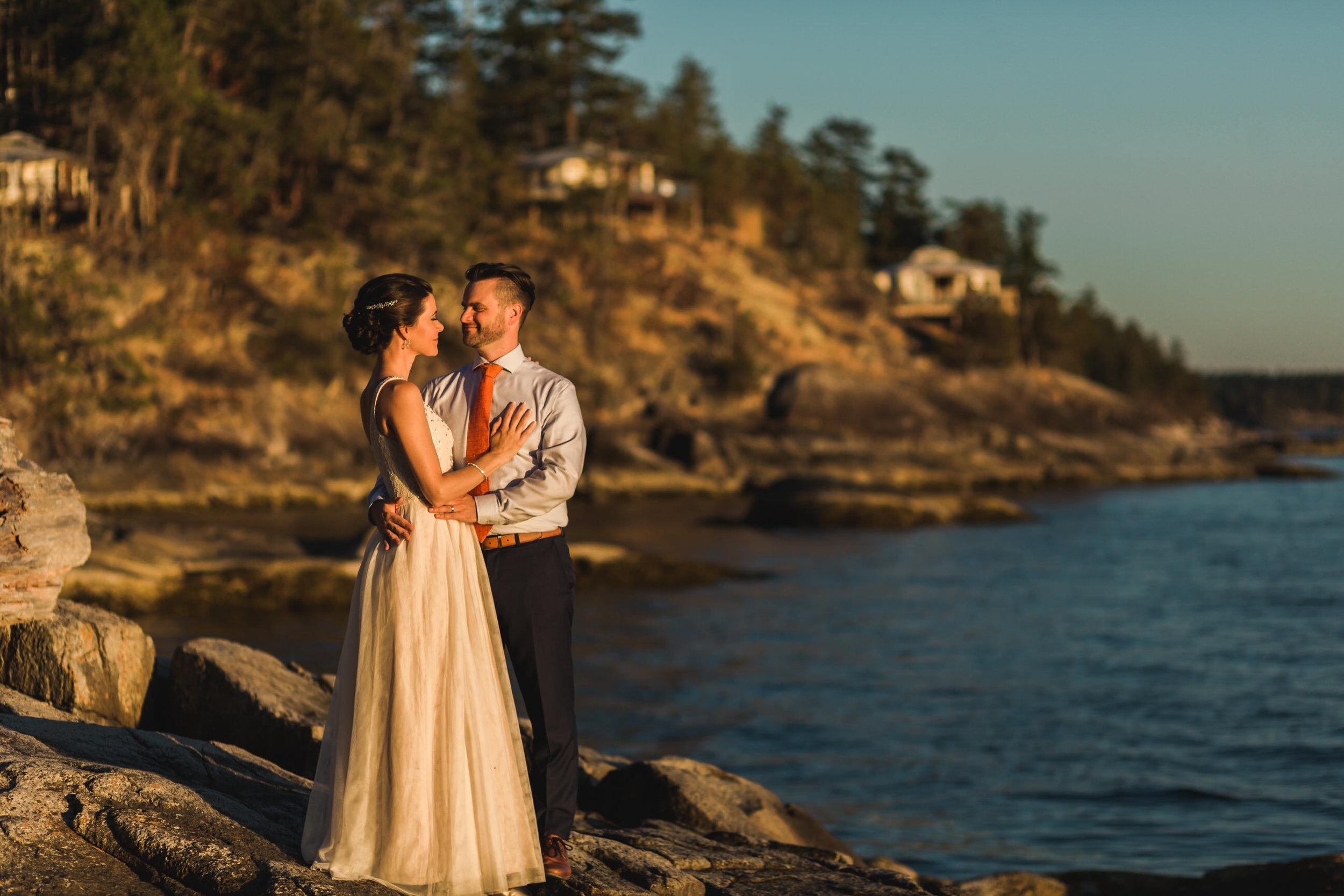 Rockwater Secret Cove Resort Wedding - Sunshine Coast BC Wedding Photographer - Vancouver Wedding Photographer - Sunshine Coast Elopement Photos - IMG_2068.jpg