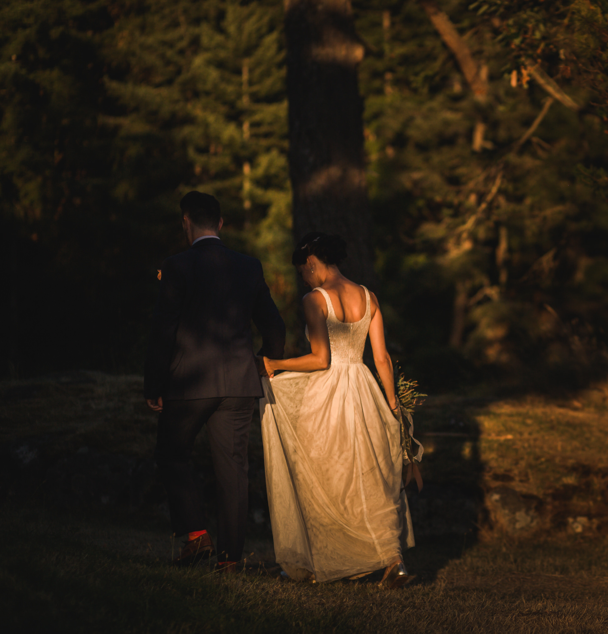 Rockwater Secret Cove Resort Wedding - Sunshine Coast BC Wedding Photographer - Vancouver Wedding Photographer - Sunshine Coast Elopement Photos - IMG_2151.jpg