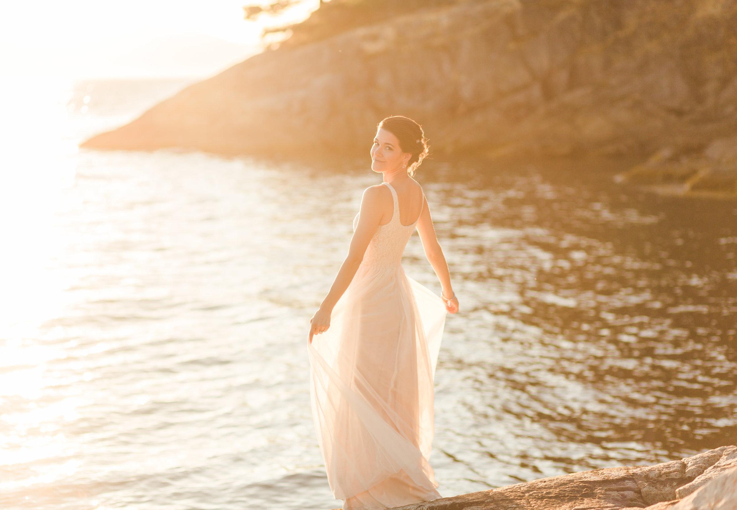 Rockwater Secret Cove Resort Wedding - Sunshine Coast BC Wedding Photographer - Vancouver Wedding Photographer - Sunshine Coast Elopement Photos - IMG_1953.jpg