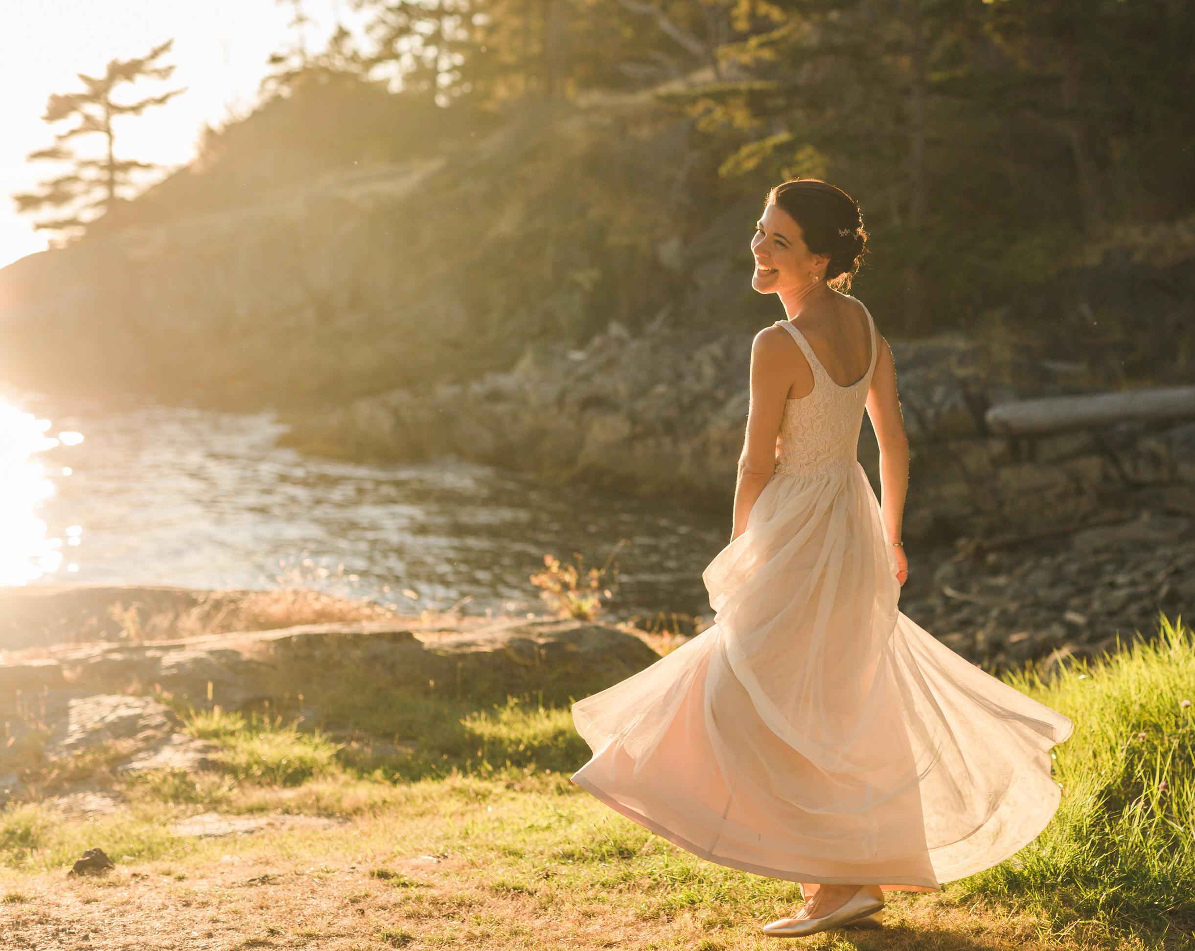 Rockwater Secret Cove Resort Wedding - Sunshine Coast BC Wedding Photographer - Vancouver Wedding Photographer - Sunshine Coast Elopement Photos - IMG_1537.jpg