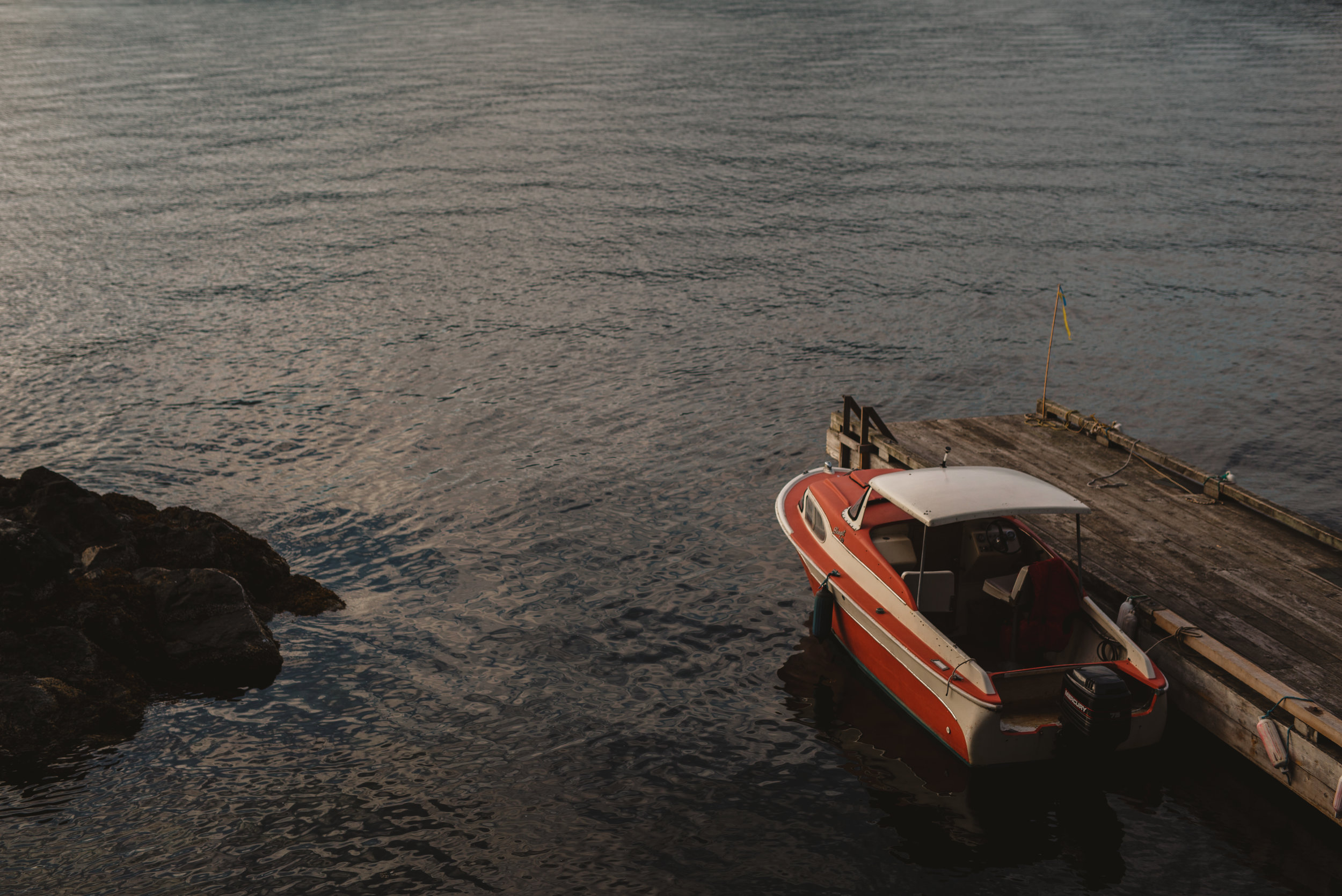 Keats Island Engagement Photos - Sunshine Coast Engagement Photos - Sunshine Coast Wedding Photographer - Vancovuer Wedding Photographer - Jennifer Picard Photography - IMG_0037.jpg