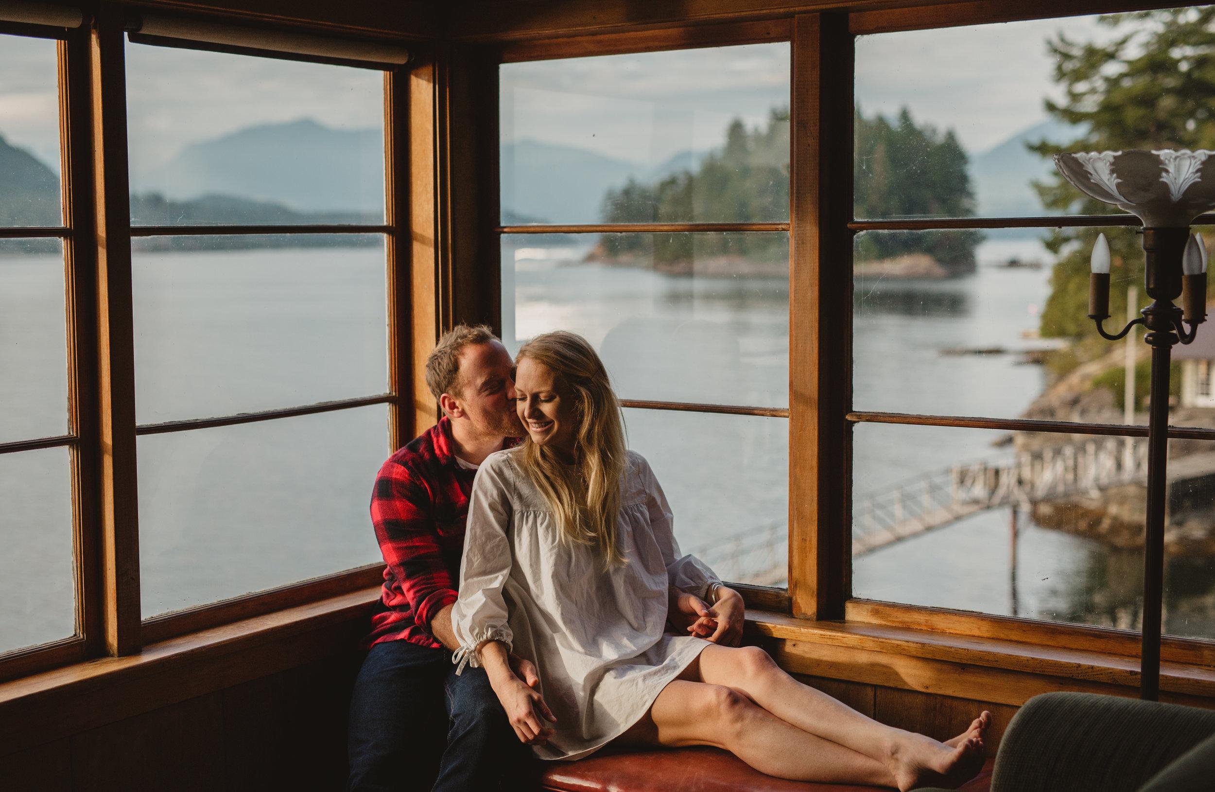 Keats Island Engagement Photos - Sunshine Coast Engagement Photos - Sunshine Coast Wedding Photographer - Vancovuer Wedding Photographer - Jennifer Picard Photography - IMG_0148.jpg