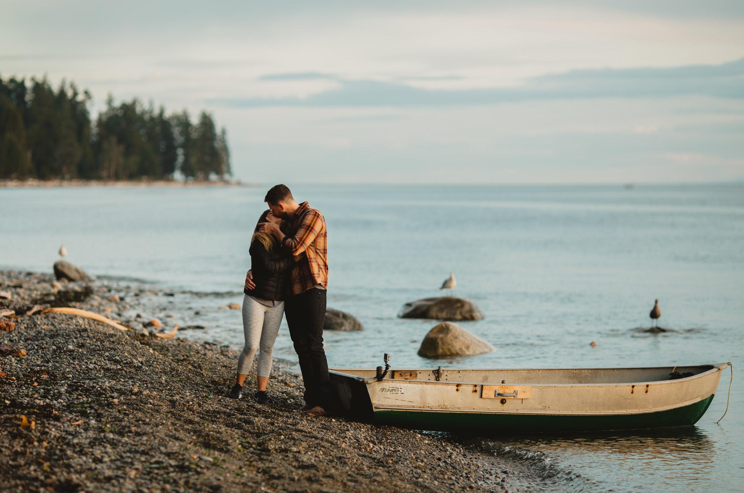 Sunshine Coast Proposal Photos - Sunshine Coast Engagement Photos - Sunshine Coast Wedding Photographer - Vancovuer Wedding Photographer - Jennifer Picard Photography - IMG_5225.jpg