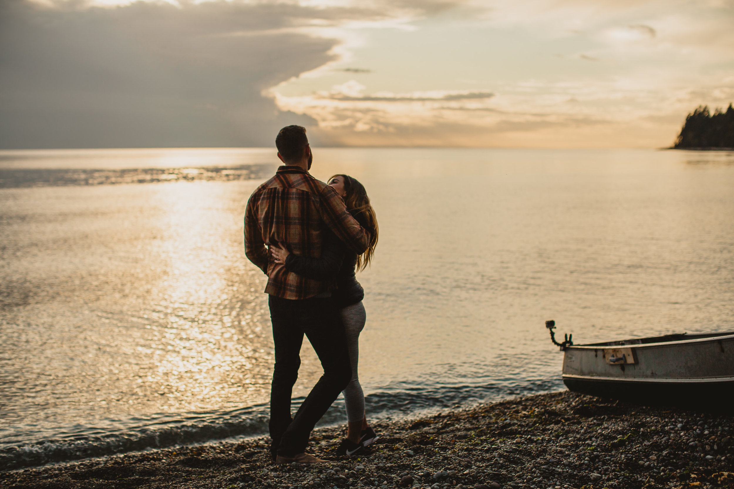 Sunshine Coast Proposal Photos - Sunshine Coast Engagement Photos - Sunshine Coast Wedding Photographer - Vancovuer Wedding Photographer - Jennifer Picard Photography - IMG_7768.jpg