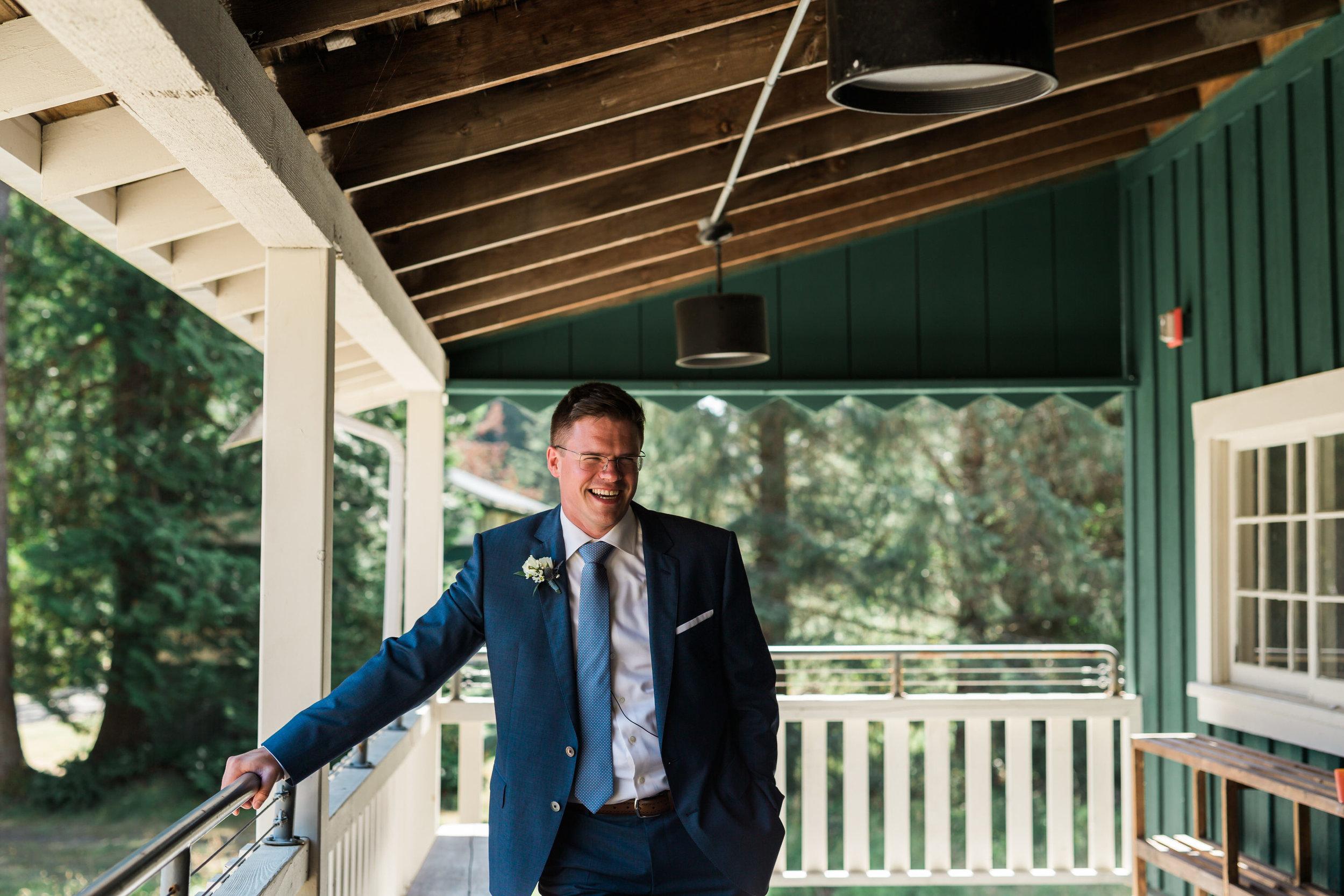Camp Fircom Wedding - Vancouver Wedding Photographer & Videographer - Sunshine Coast Wedding Photos - Sunshine Coast Wedding Photographer - Jennifer Picard Photography - IMG_0444.jpg