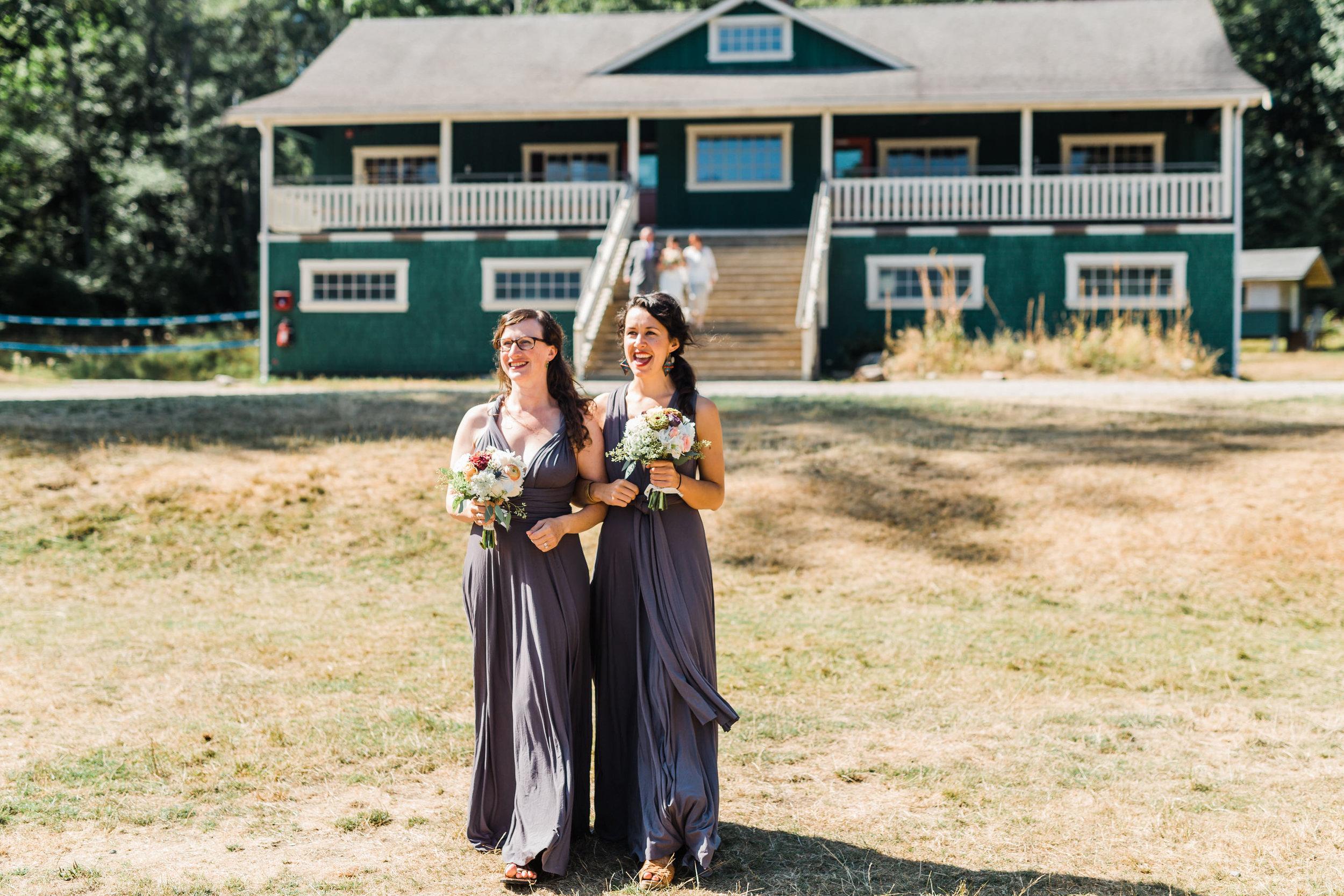 Camp Fircom Wedding - Vancouver Wedding Photographer & Videographer - Sunshine Coast Wedding Photos - Sunshine Coast Wedding Photographer - Jennifer Picard Photography - IMG_0563.jpg