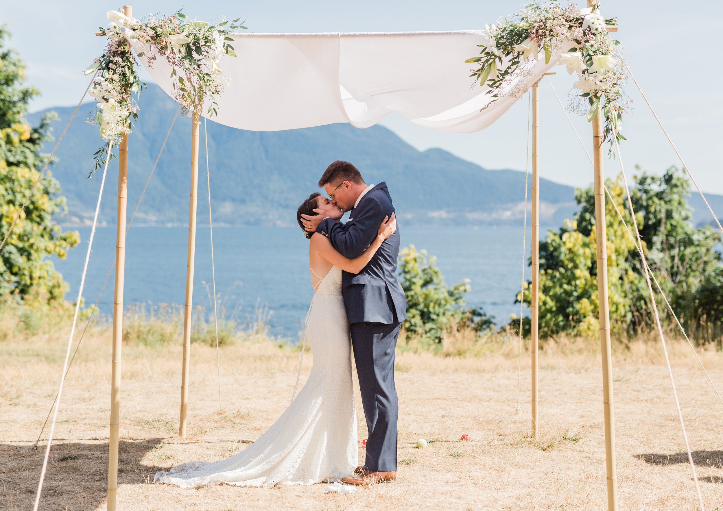 Camp Fircom Wedding - Vancouver Wedding Photographer & Videographer - Sunshine Coast Wedding Photos - Sunshine Coast Wedding Photographer - Jennifer Picard Photography - IMG_0845.jpg