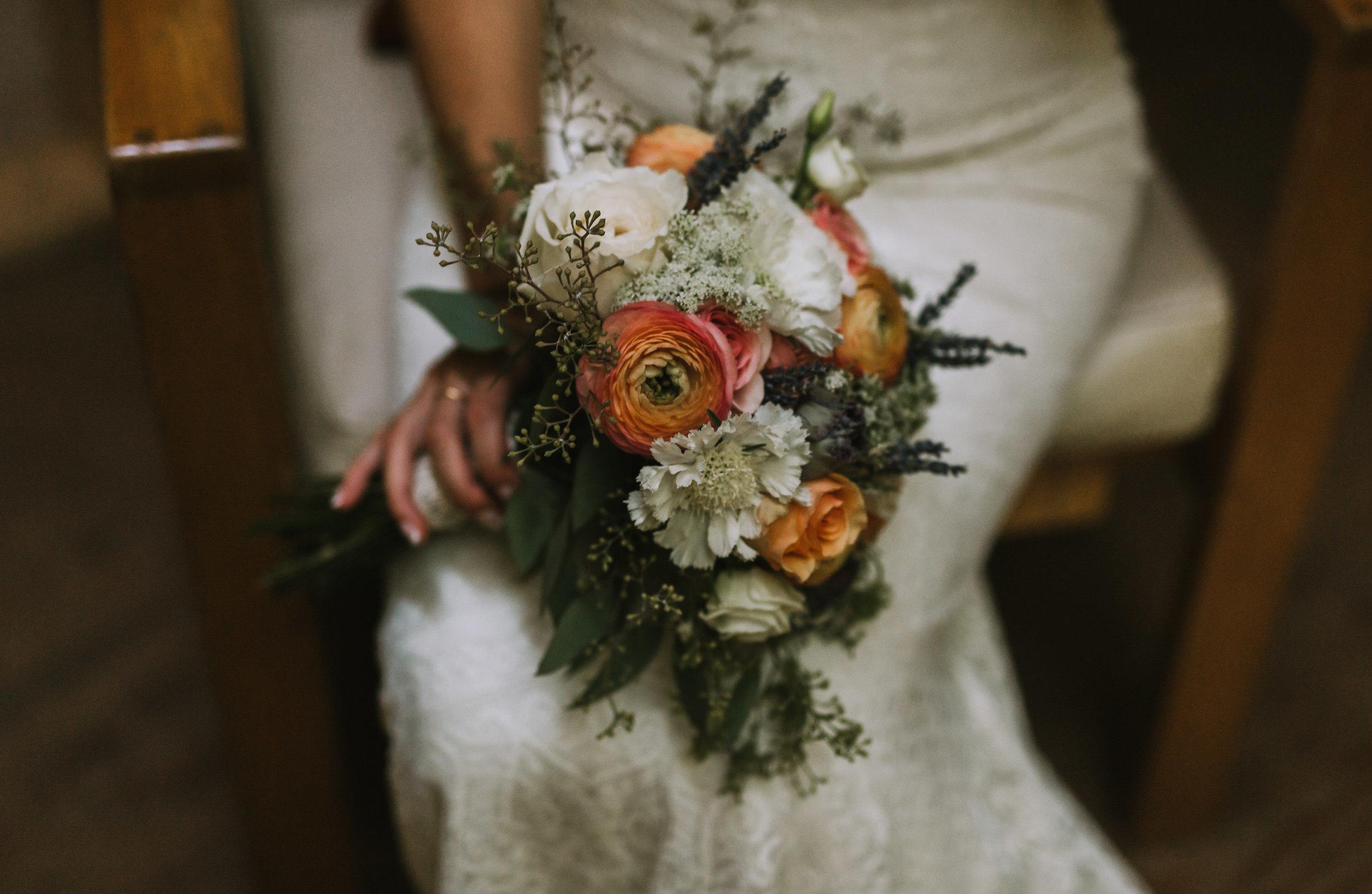 Camp Fircom Wedding - Vancouver Wedding Photographer & Videographer - Sunshine Coast Wedding Photos - Sunshine Coast Wedding Photographer - Jennifer Picard Photography - IMG_2018.jpg