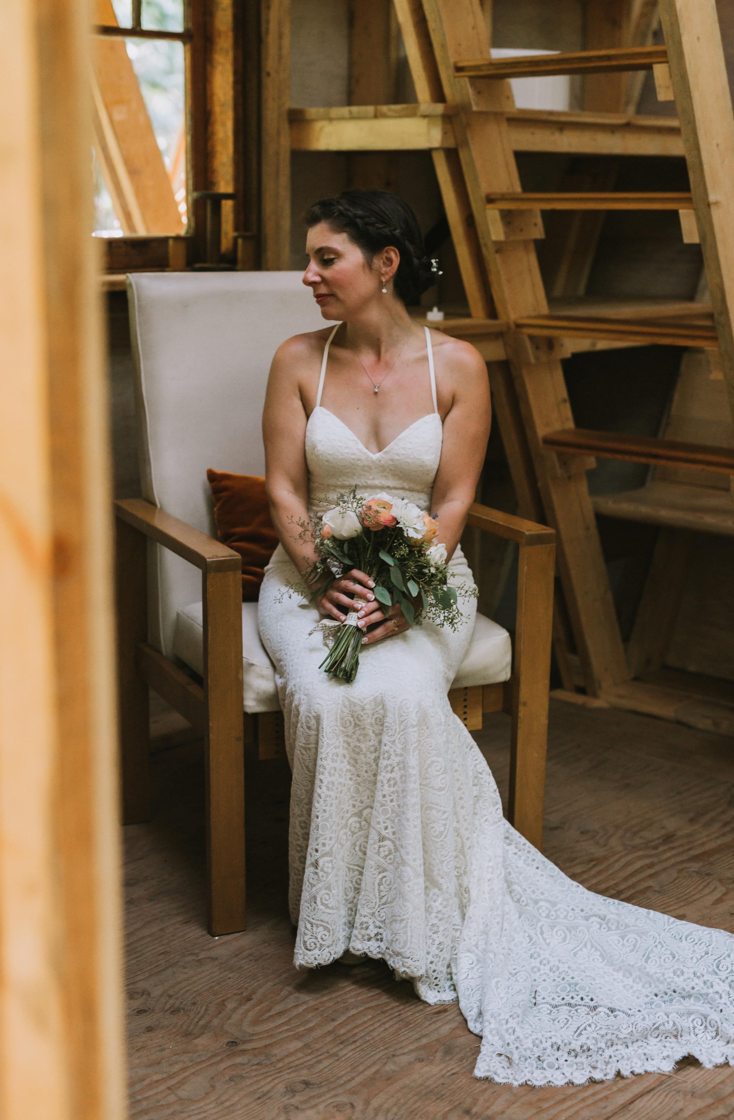 Camp Fircom Wedding - Vancouver Wedding Photographer & Videographer - Sunshine Coast Wedding Photos - Sunshine Coast Wedding Photographer - Jennifer Picard Photography - IMG_1904.jpg